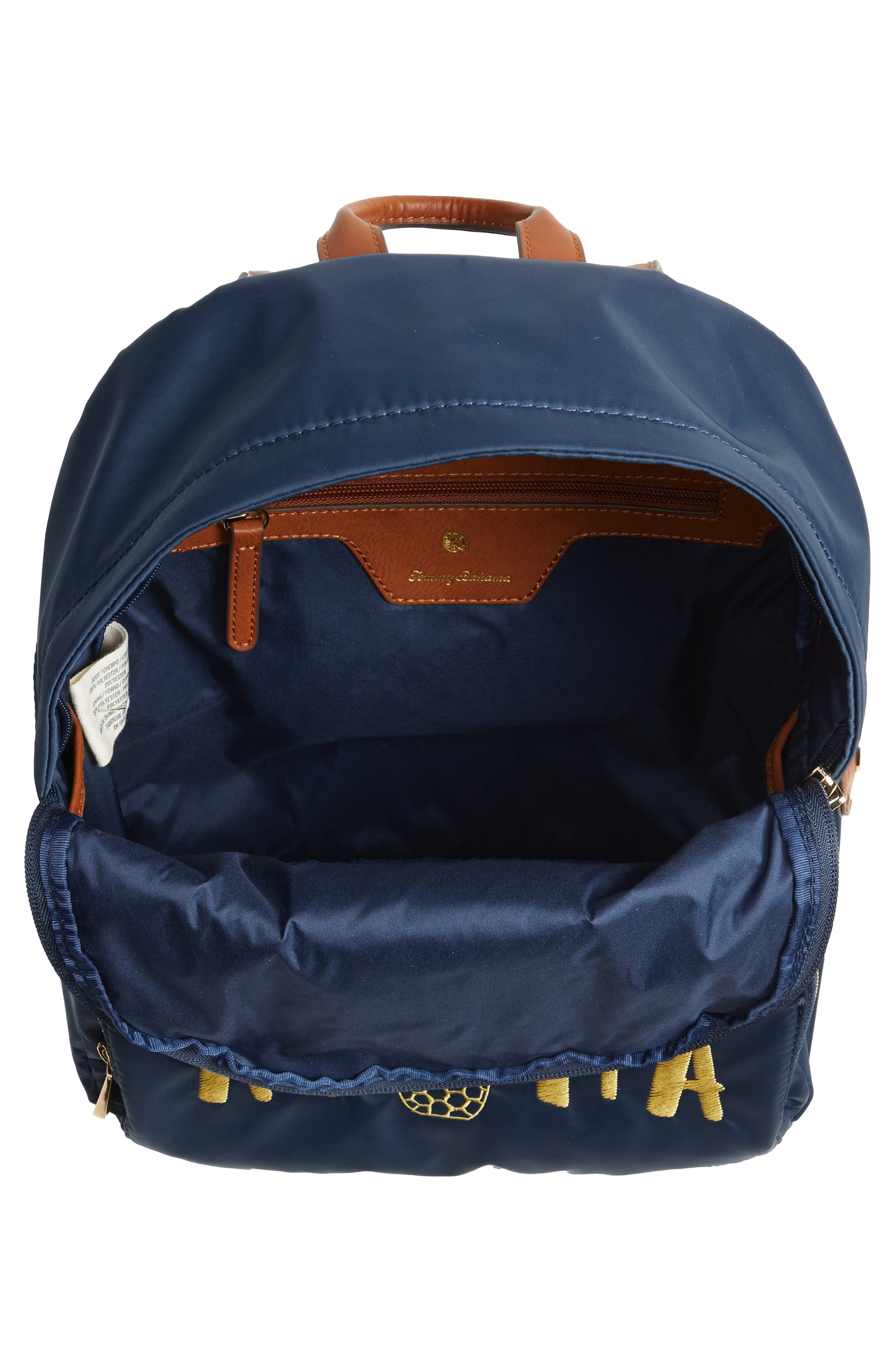 Siesta Key Backpack,                             Alternate thumbnail 39, color,