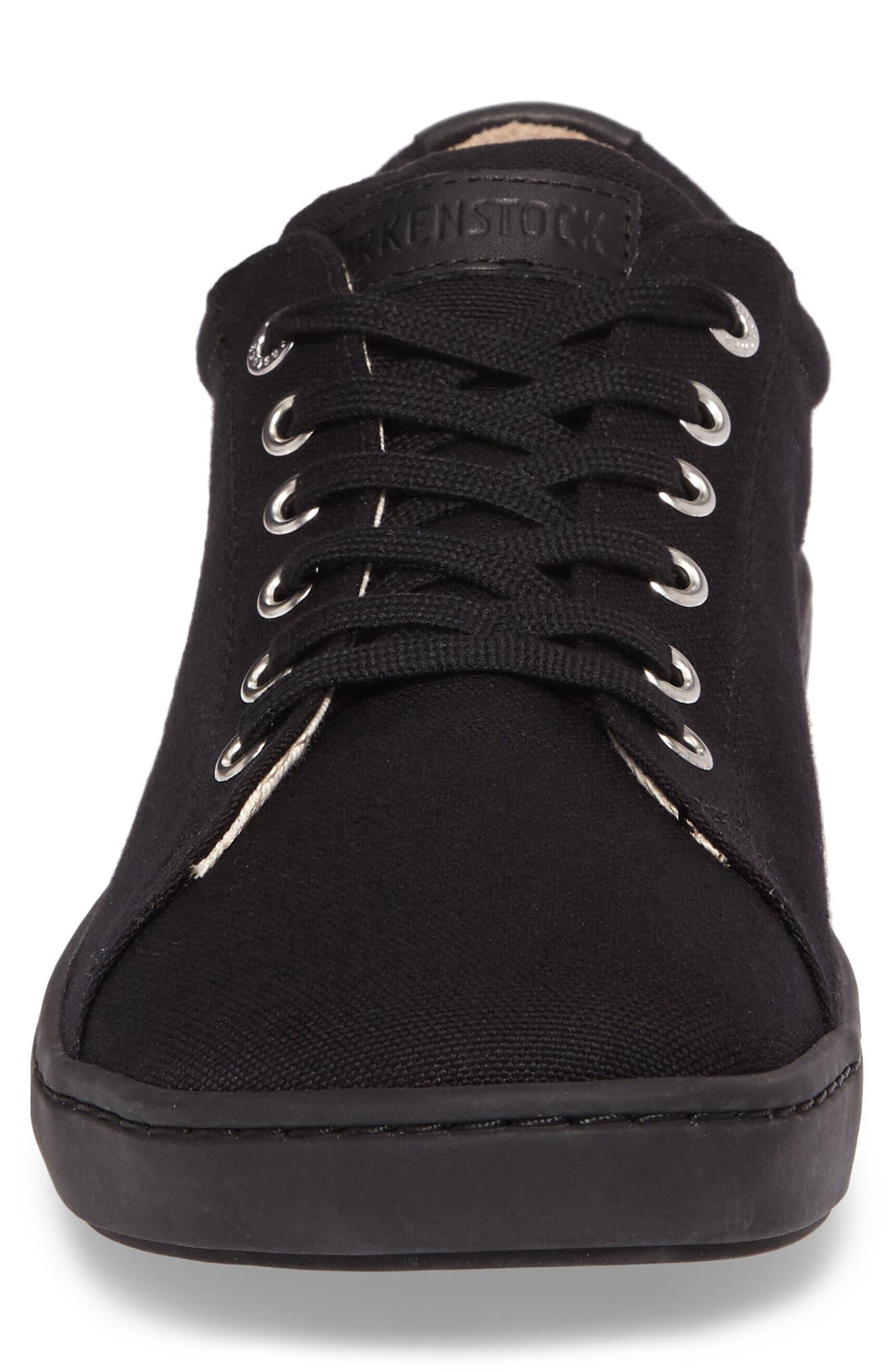 Arran Sneaker,                             Alternate thumbnail 4, color,                             001