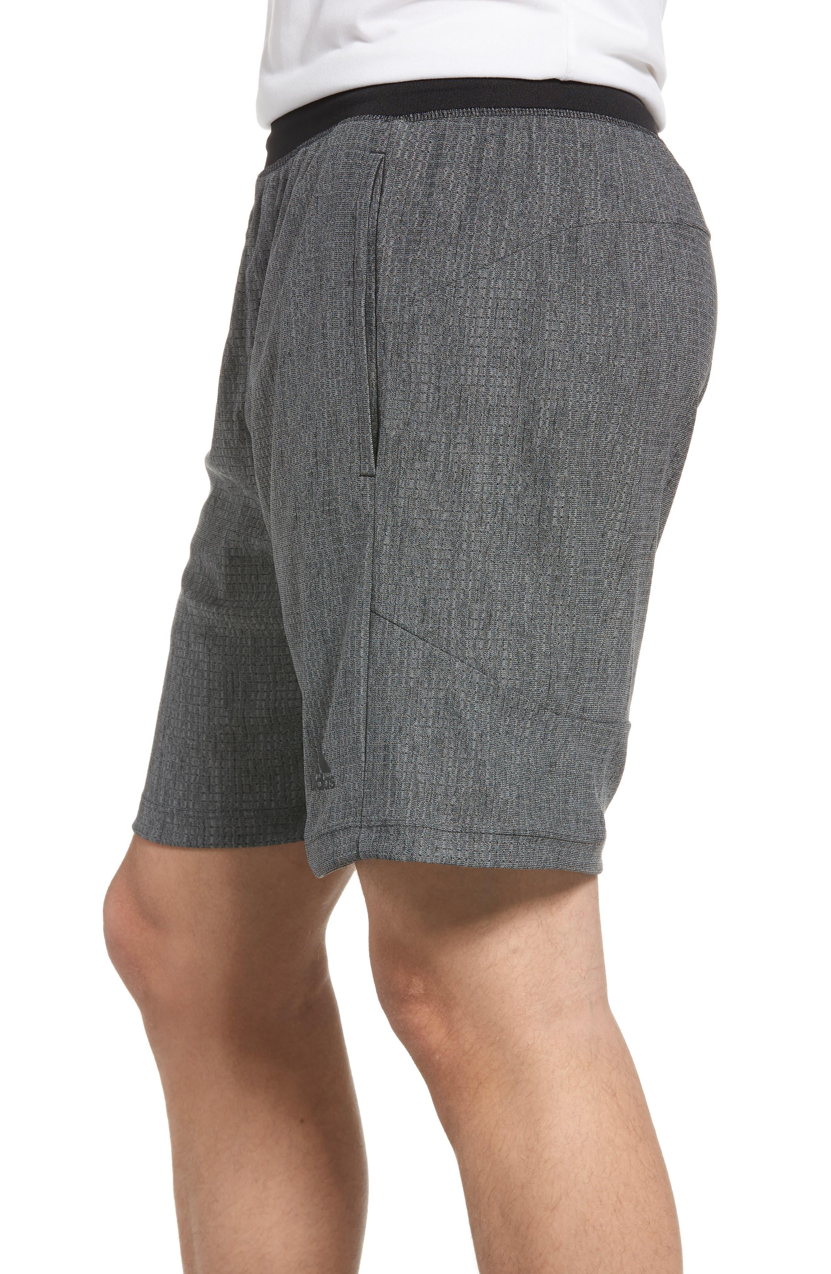 Speedbreaker Shorts,                             Alternate thumbnail 3, color,                             036