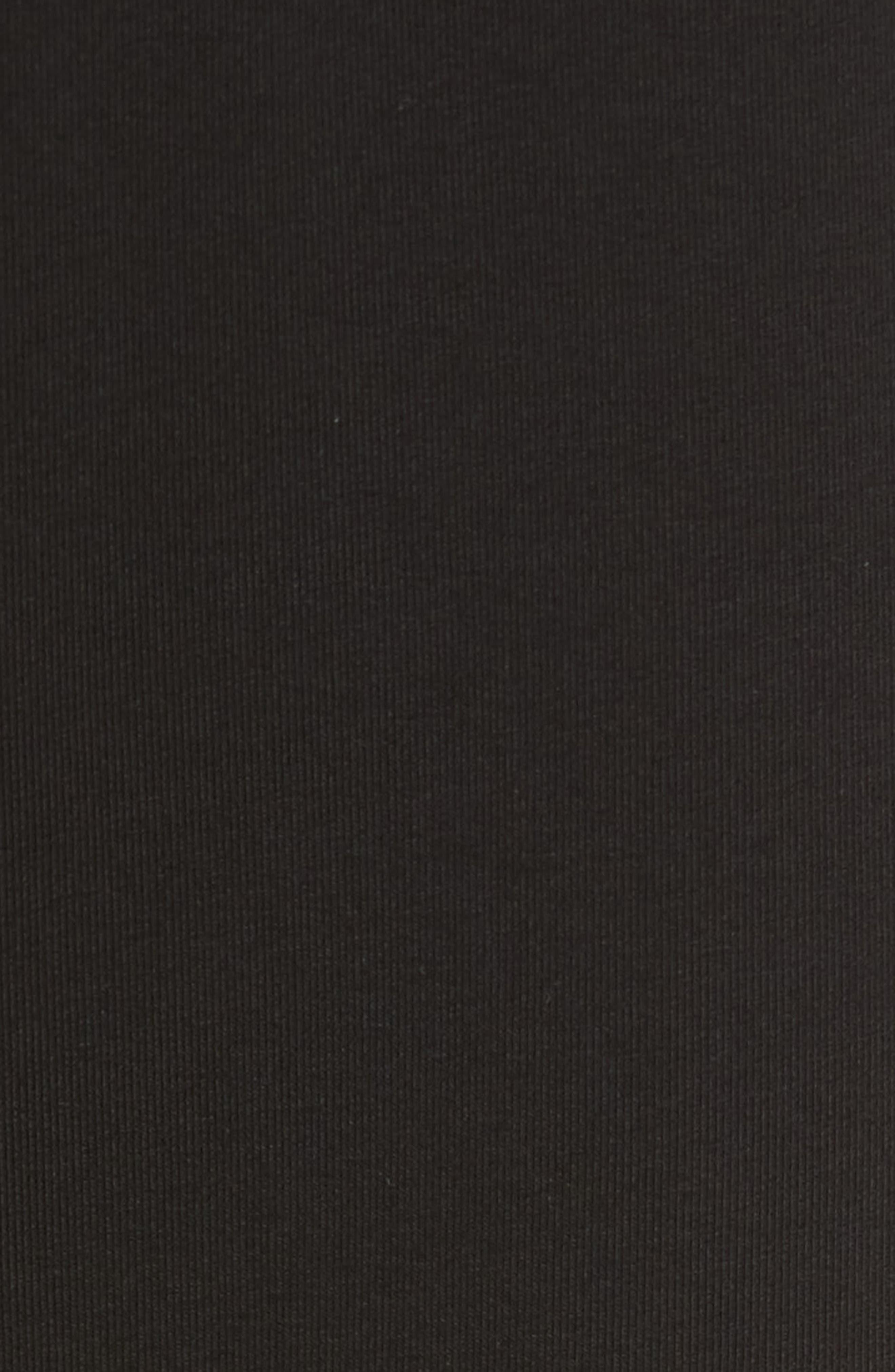 Fleece Pants,                             Alternate thumbnail 5, color,                             001