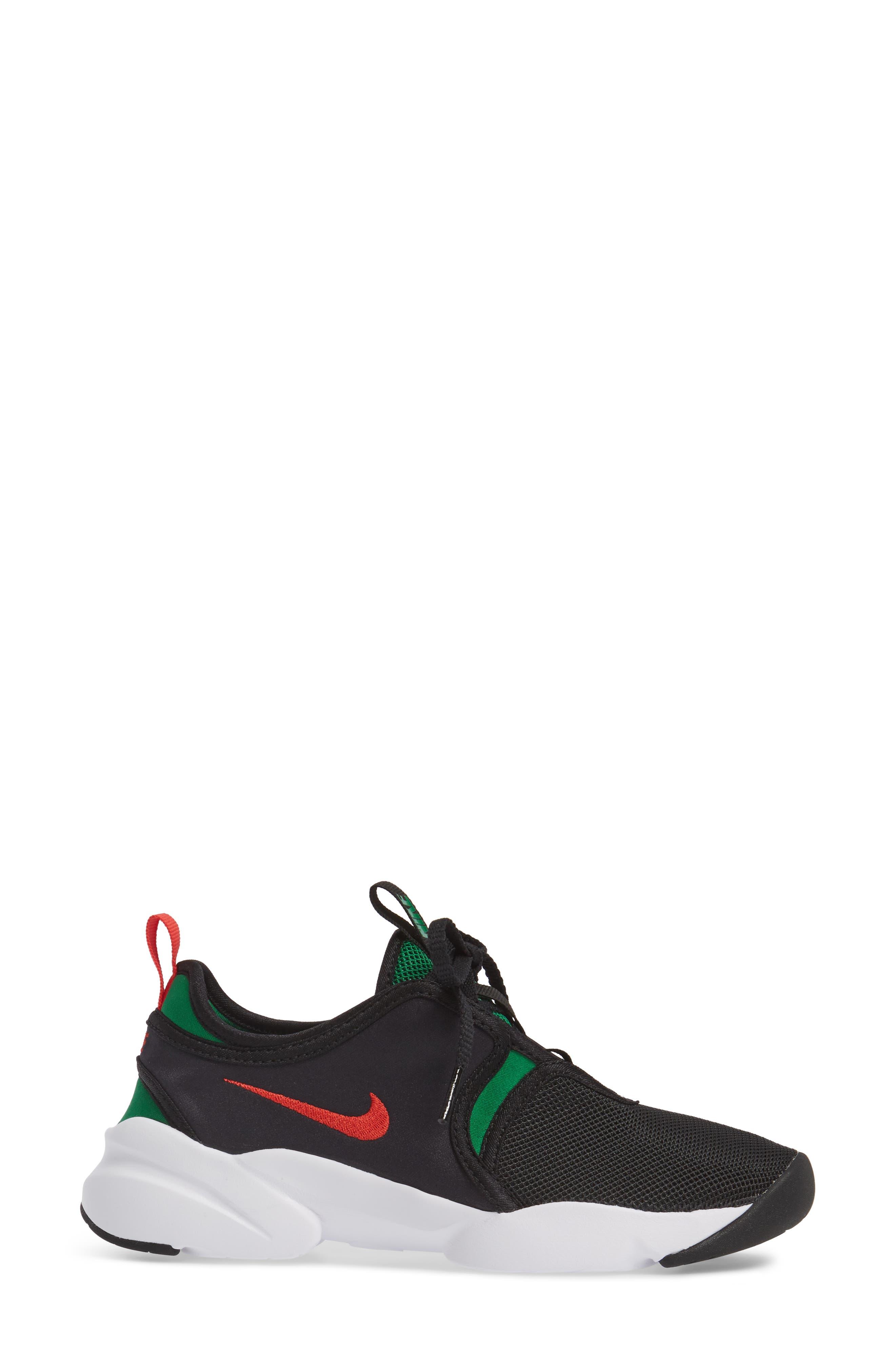Loden Sneaker,                             Alternate thumbnail 10, color,