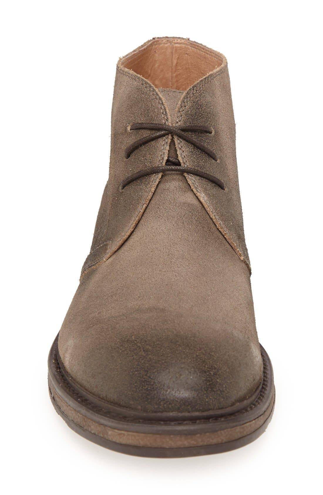 'Canyon' Chukka Boot,                             Alternate thumbnail 15, color,