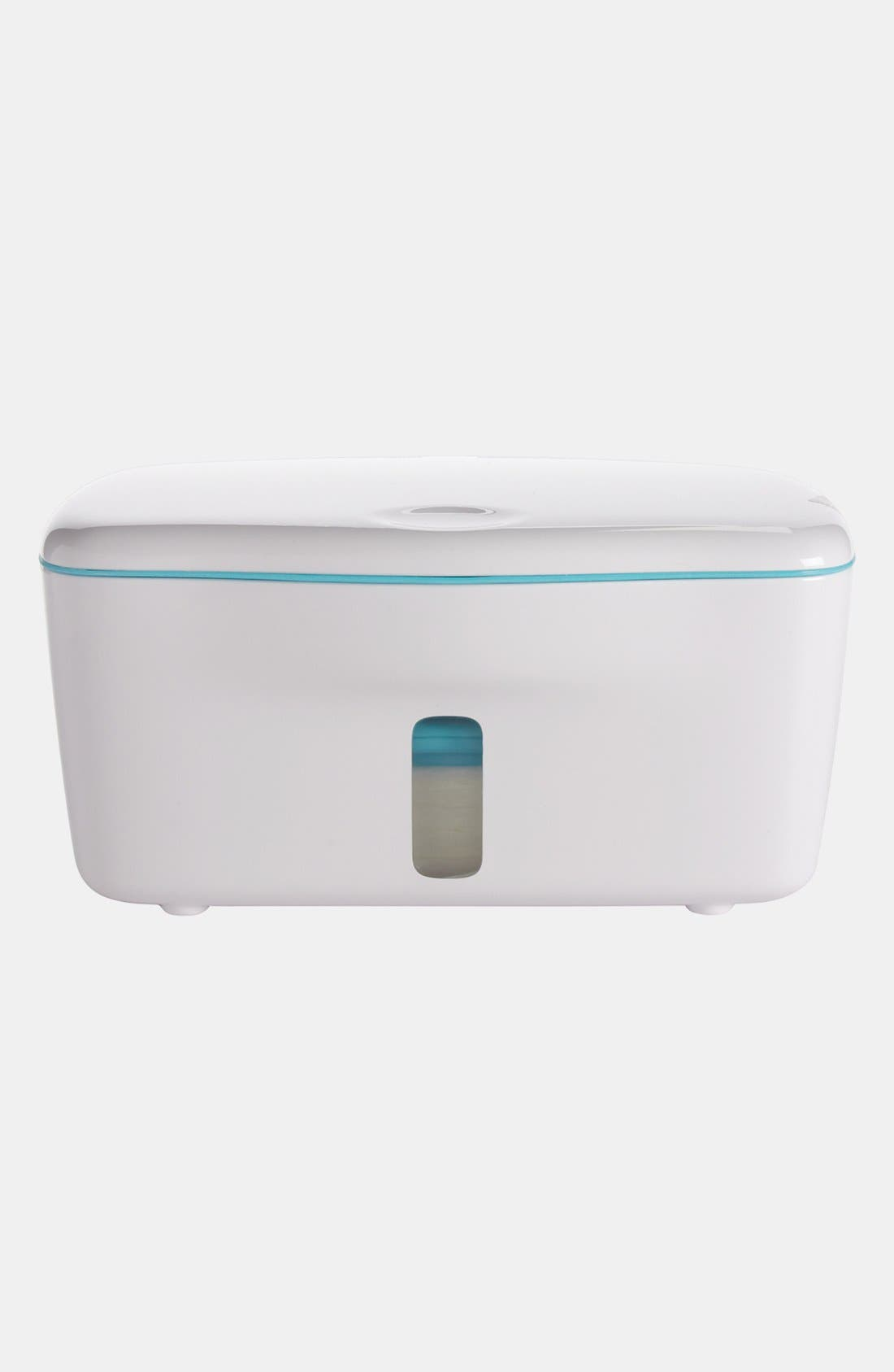 'Perfect Pull<sup>™</sup>' Wipes Dispenser,                             Alternate thumbnail 14, color,