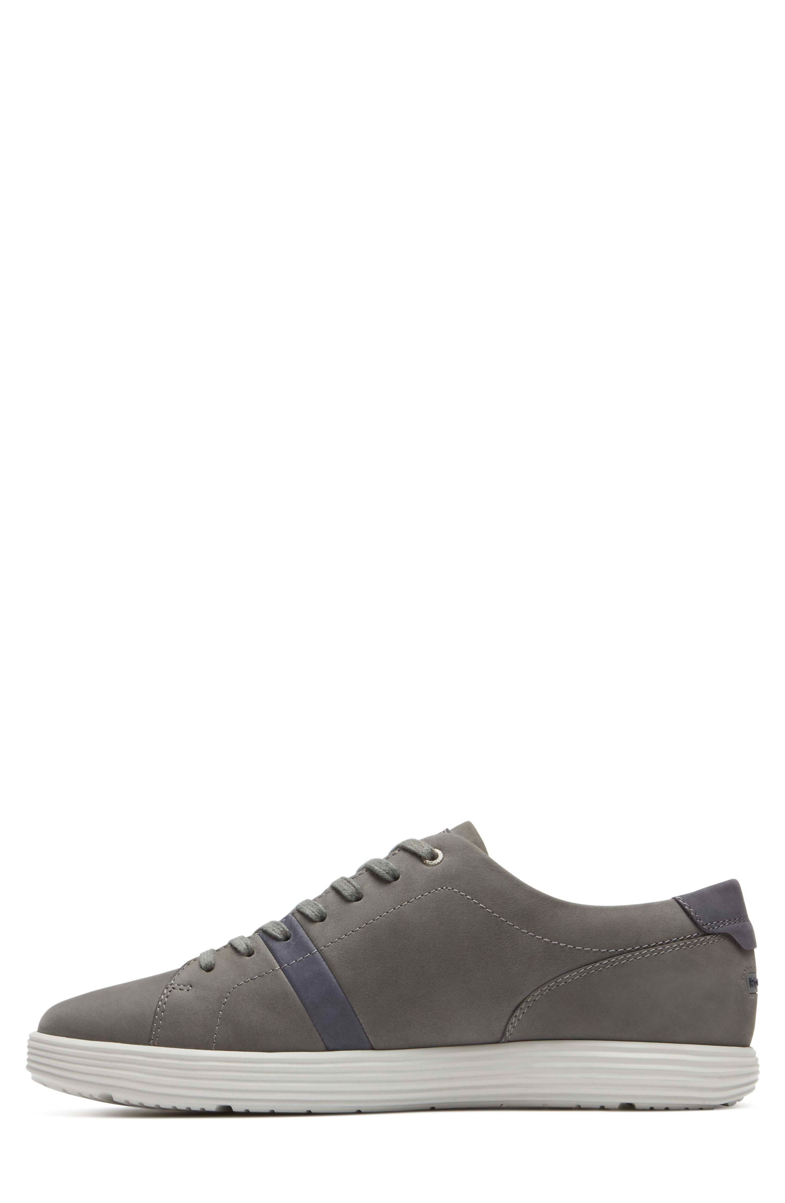 Thurston Sneaker,                             Alternate thumbnail 9, color,