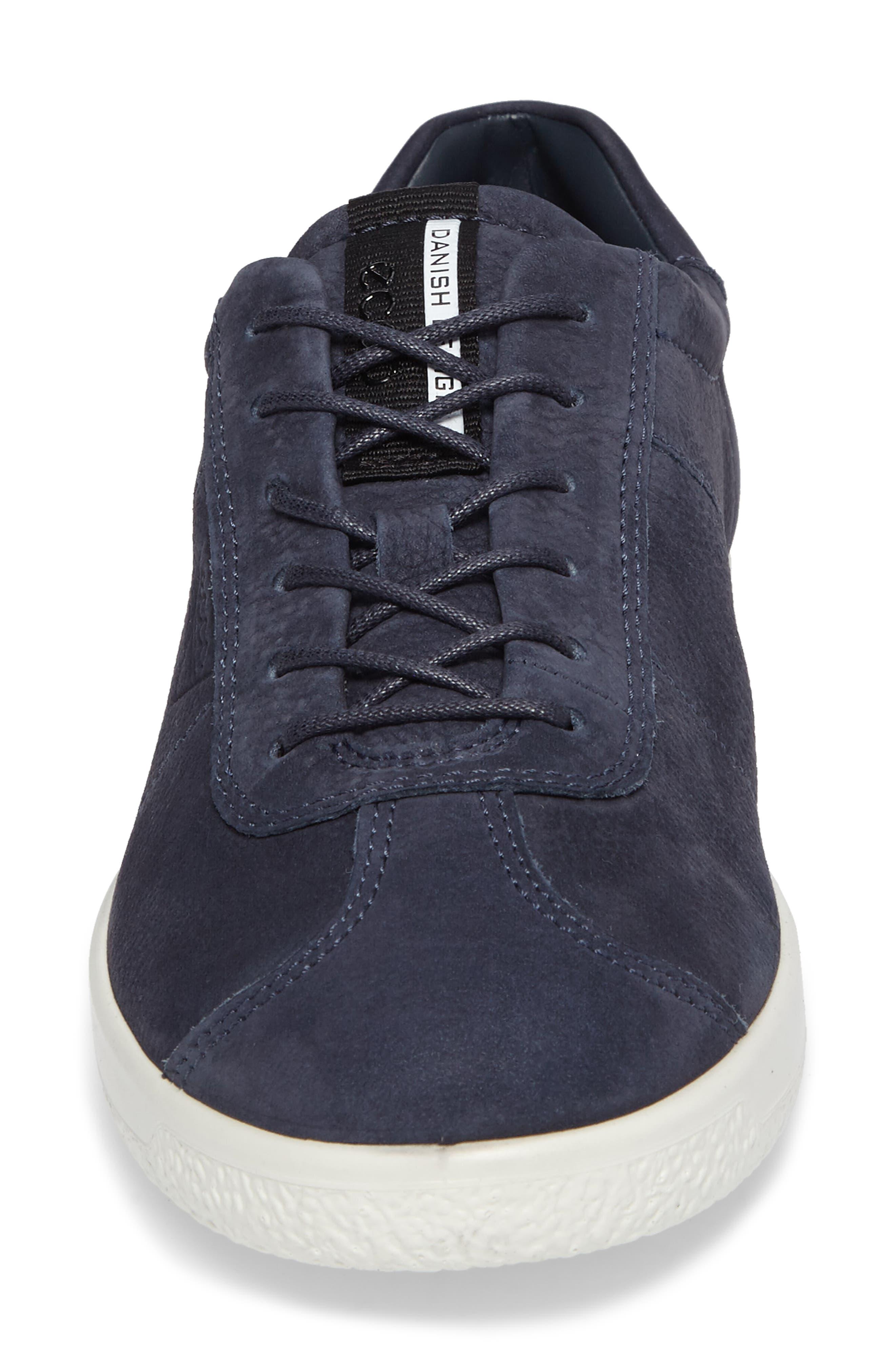 Soft 1 Sneaker,                             Alternate thumbnail 20, color,