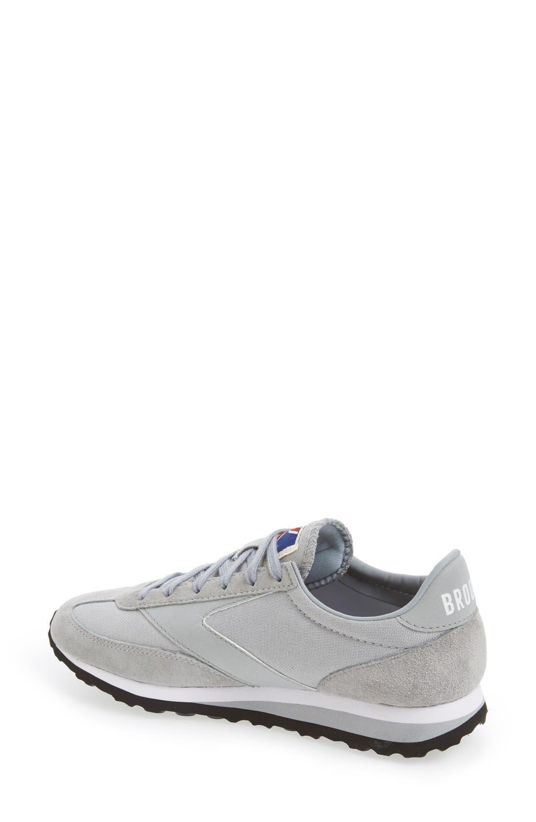 'Vanguard' Sneaker,                             Alternate thumbnail 103, color,