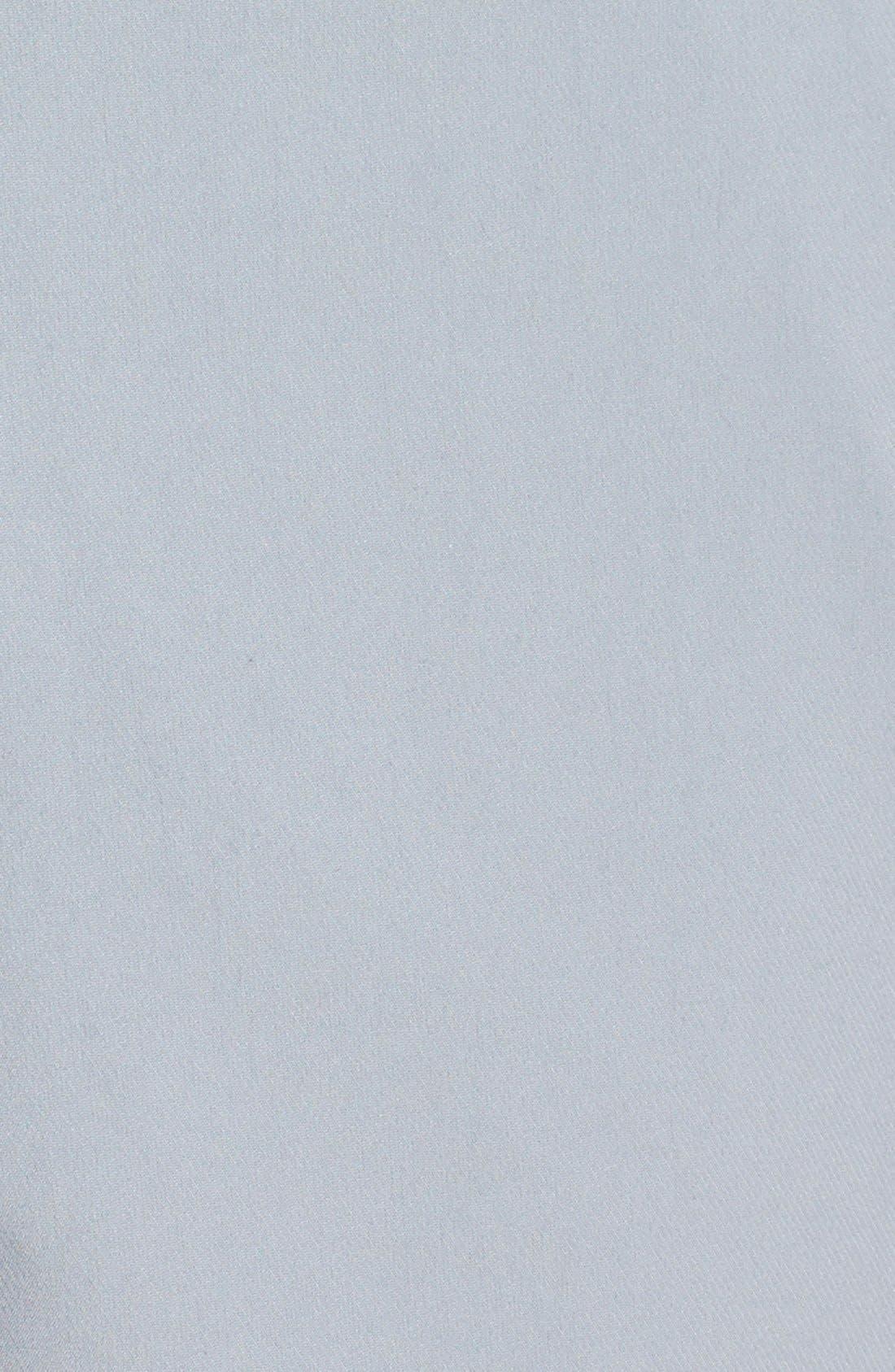 'Matchplay' Moisture Wicking Golf Shorts,                             Alternate thumbnail 5, color,                             035