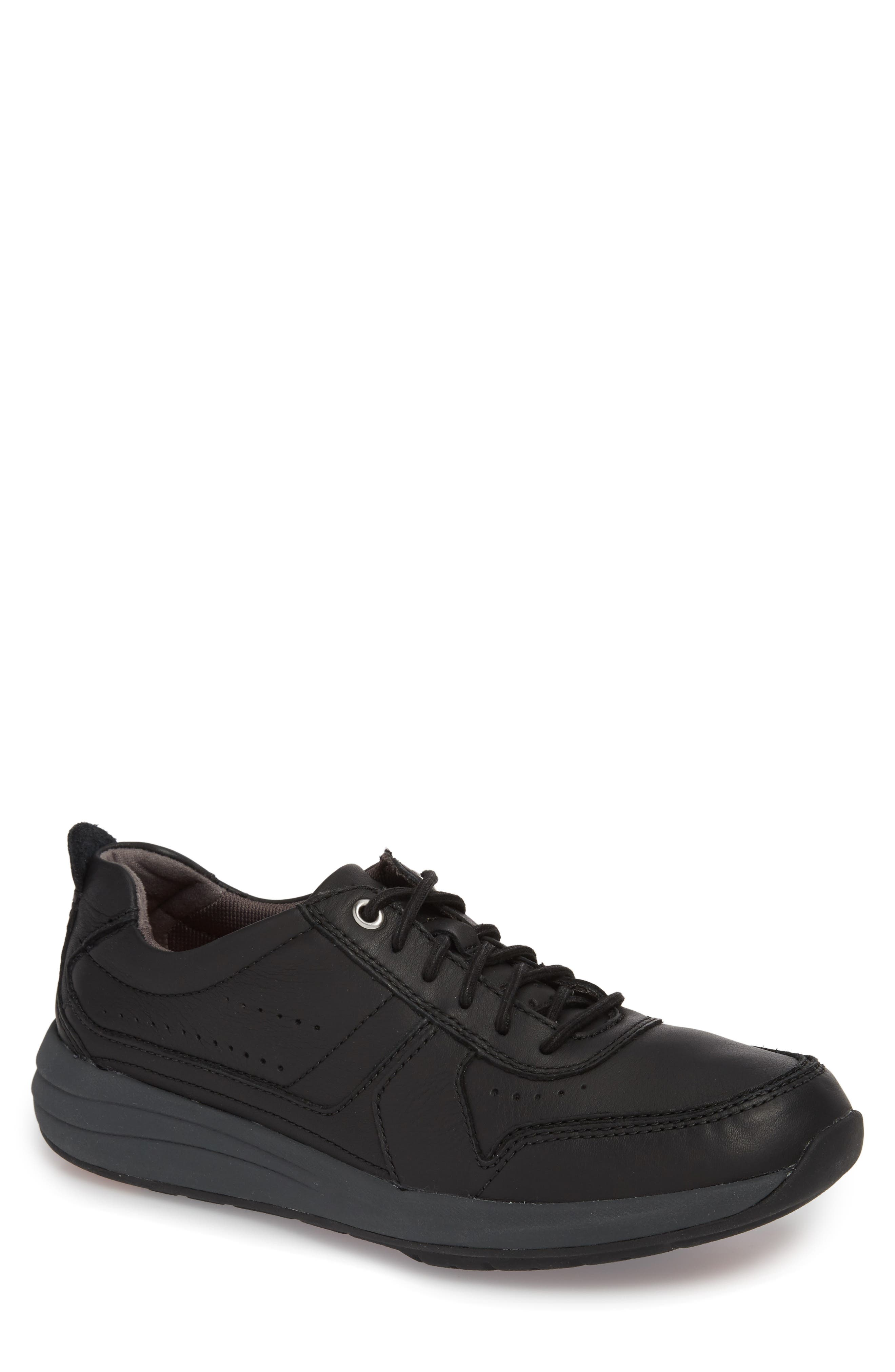 Unstructured - Un Coast Form Sneaker,                         Main,                         color, 003
