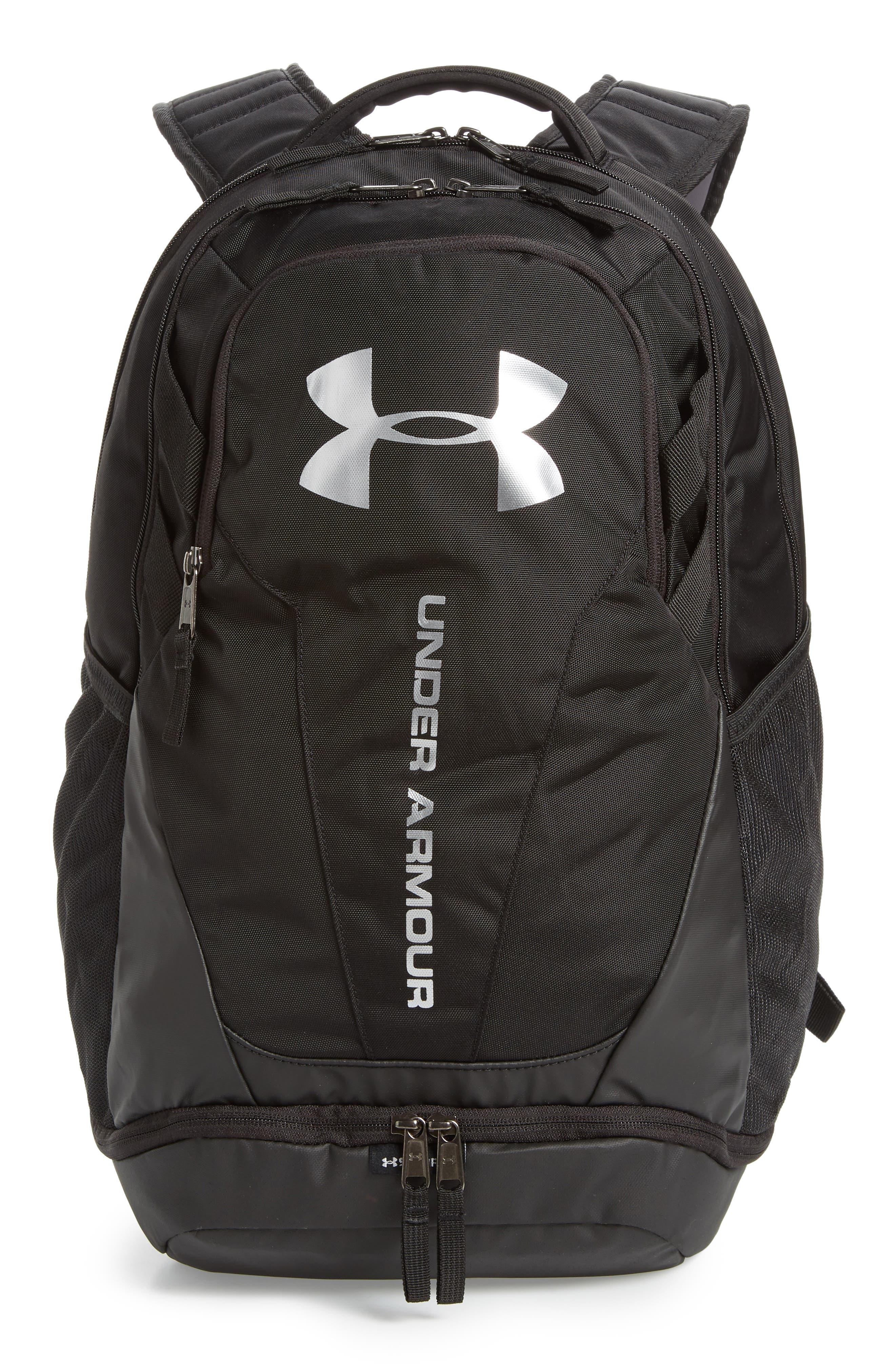 Hustle 3.0 Backpack,                         Main,                         color, 001