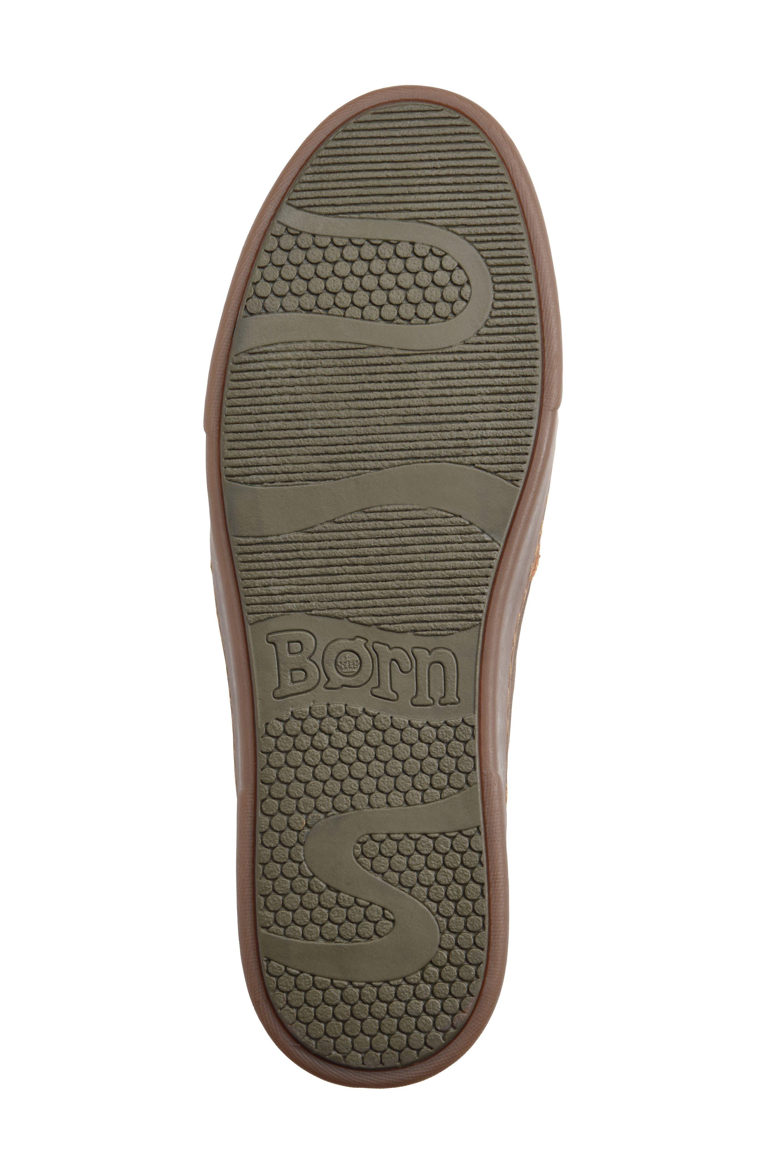 Belford Slip-On Sneaker,                             Alternate thumbnail 6, color,                             219
