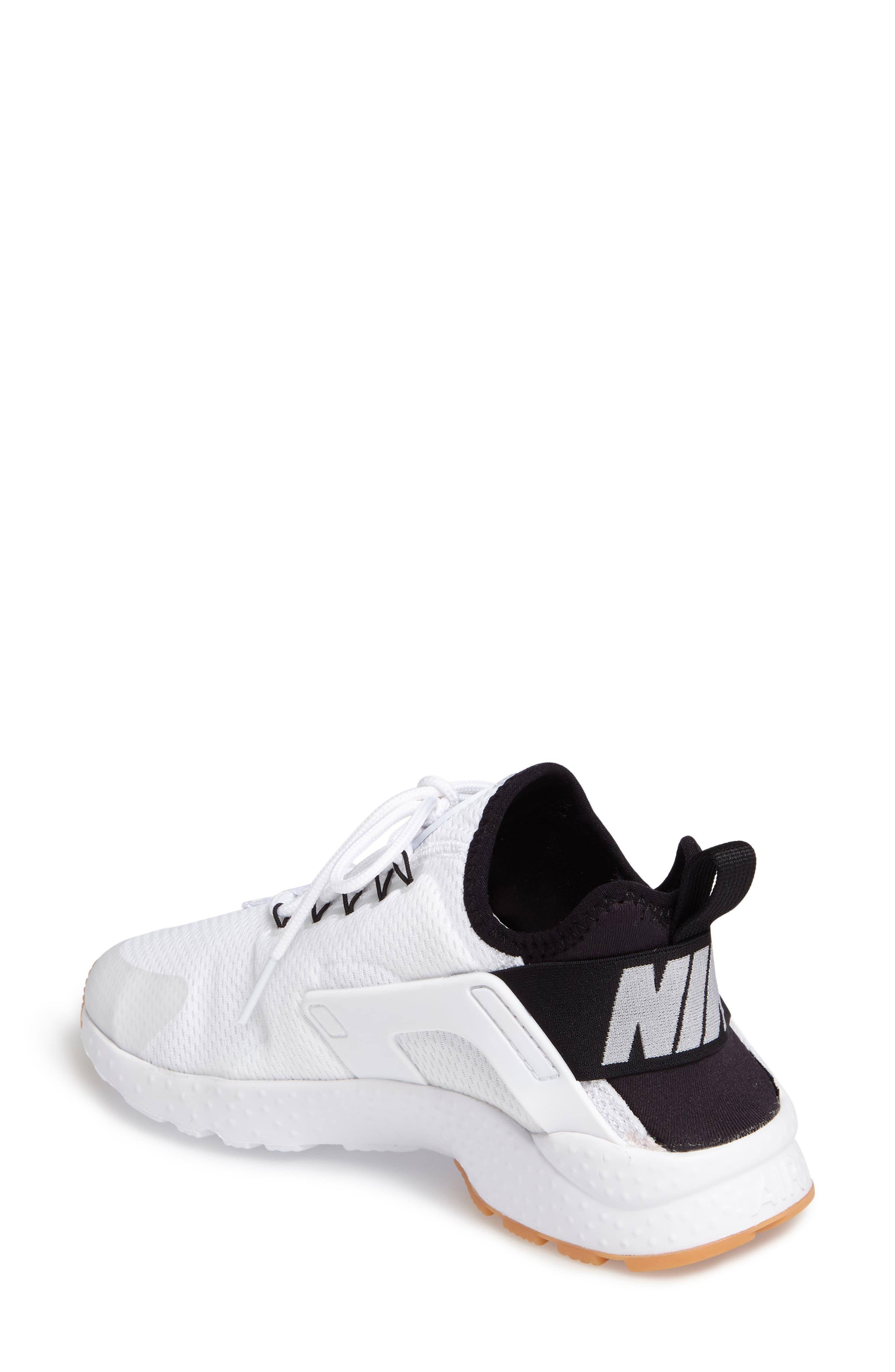 Air Huarache Sneaker,                             Alternate thumbnail 59, color,