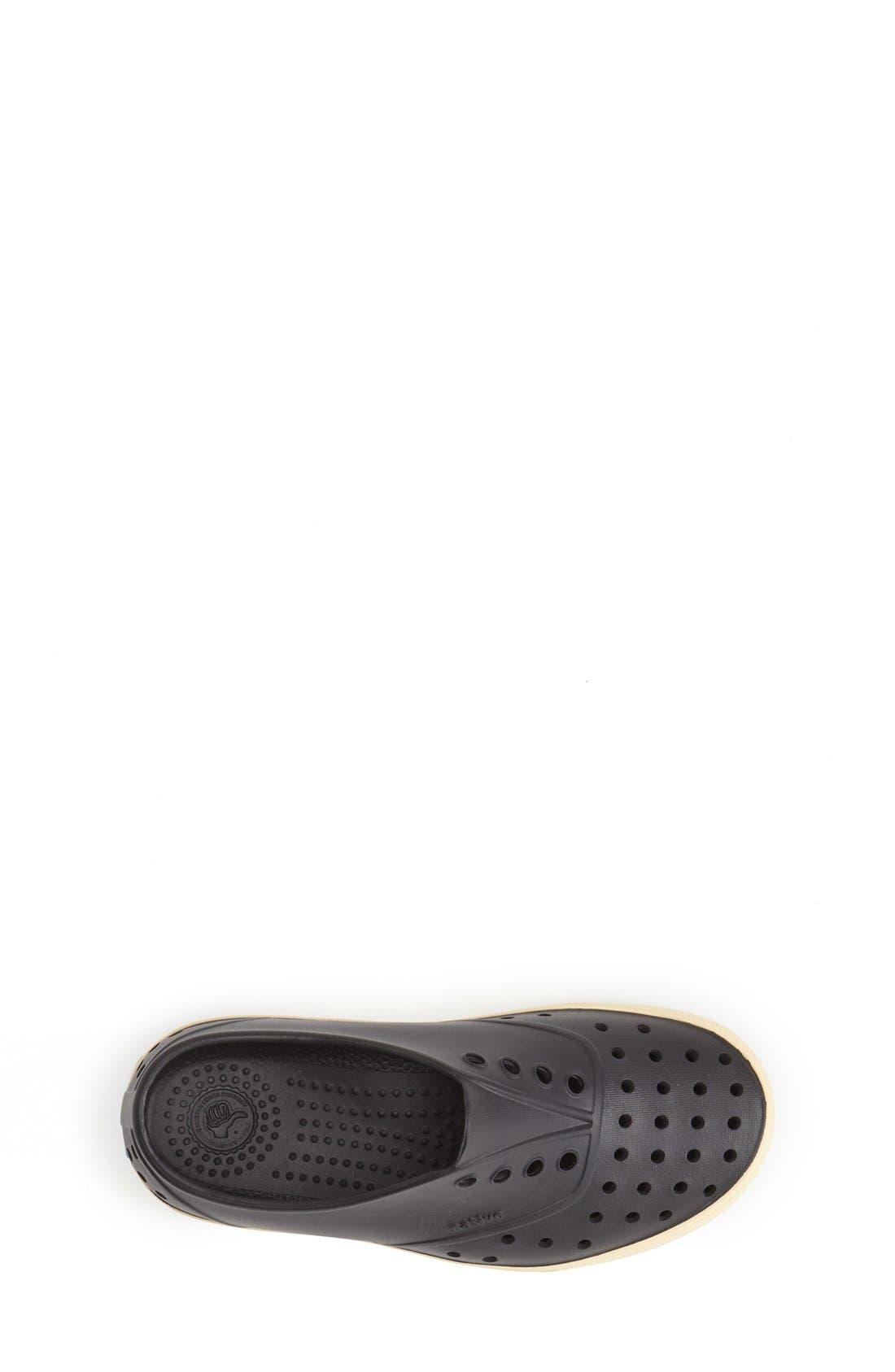 Miller Water Friendly Slip-On Sneaker,                             Alternate thumbnail 34, color,