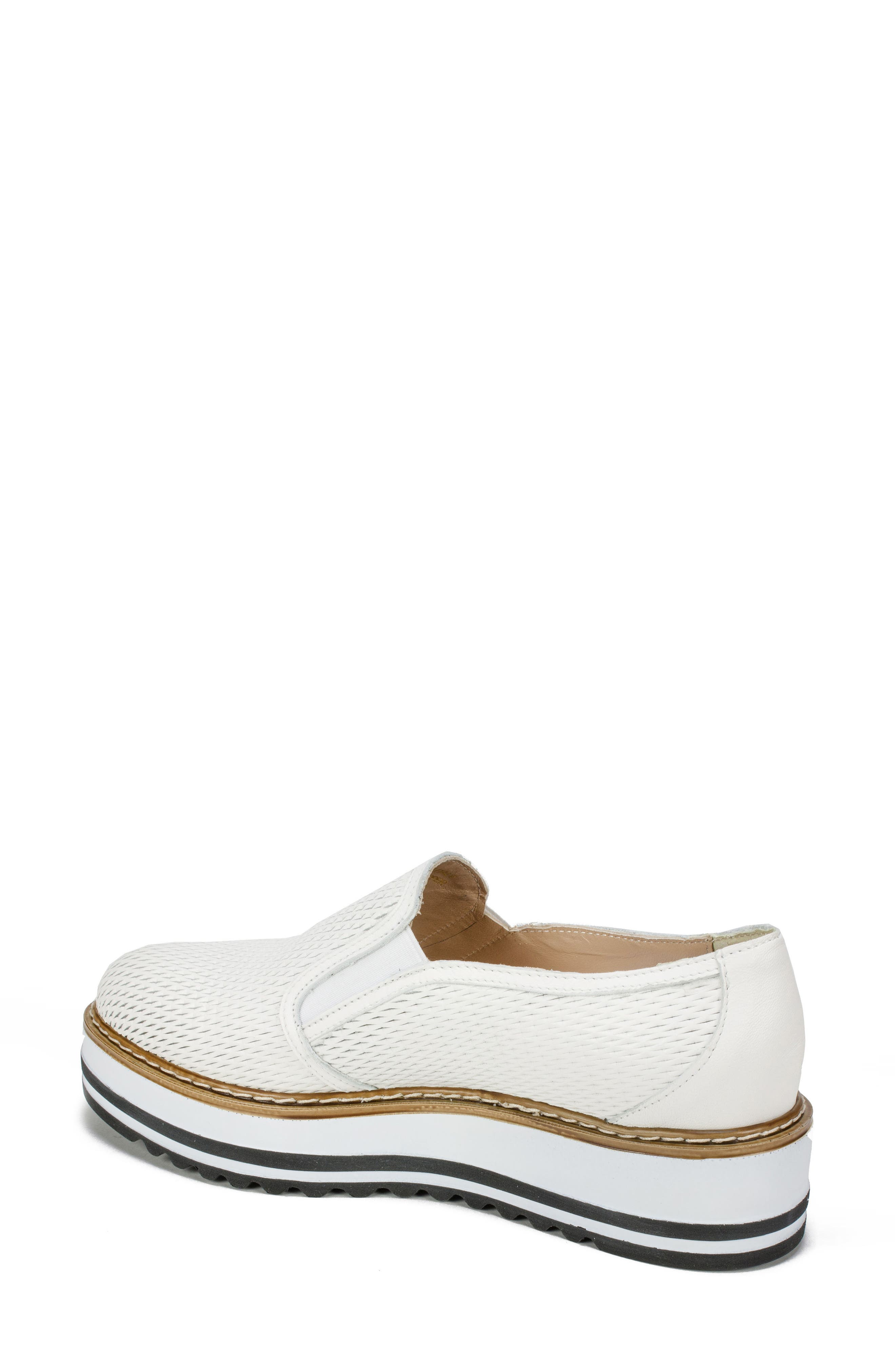 Summit Belton Platform Slip-On,                             Alternate thumbnail 12, color,