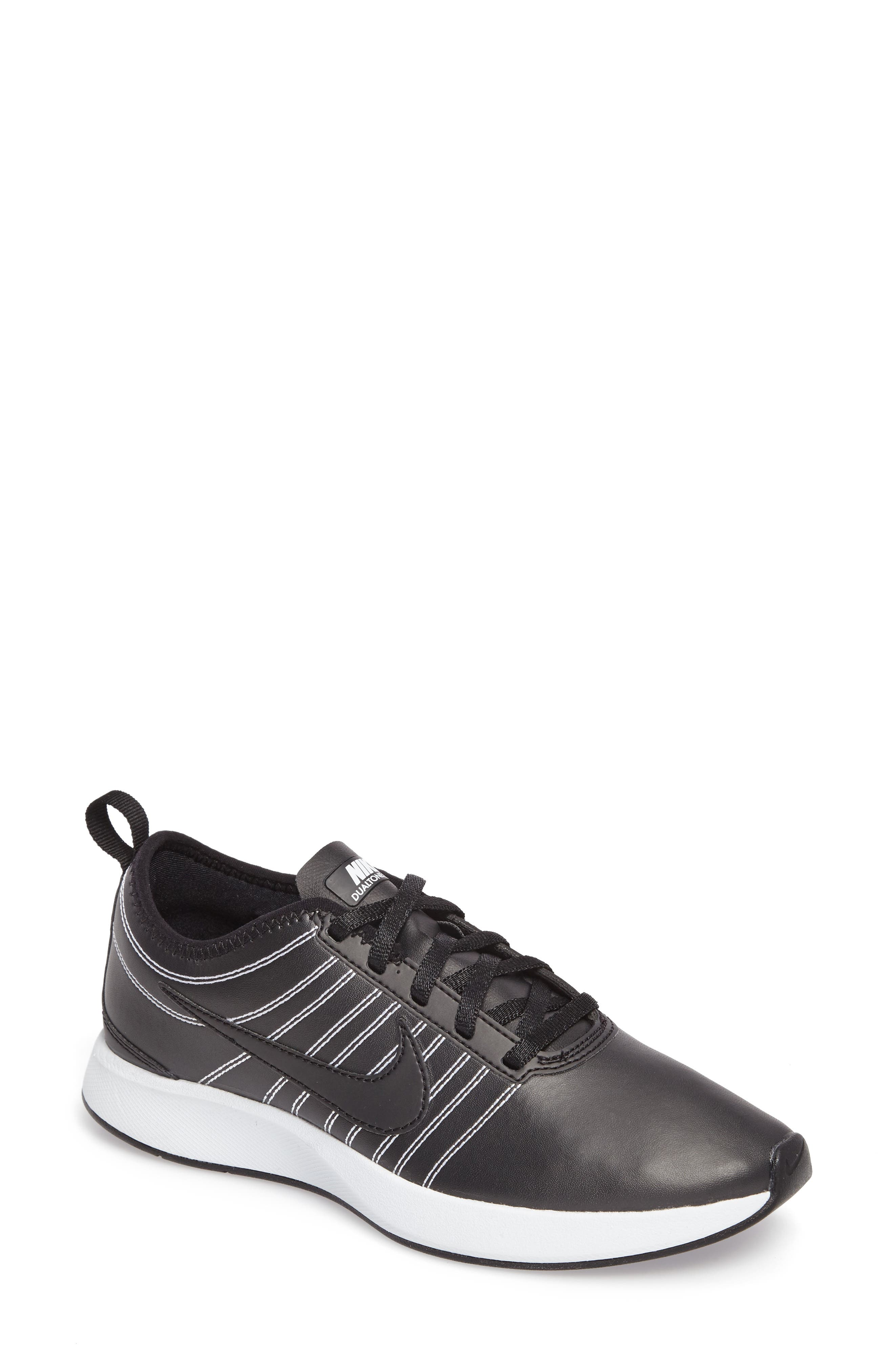 Dualtone Racer PRM Sneaker,                             Main thumbnail 3, color,