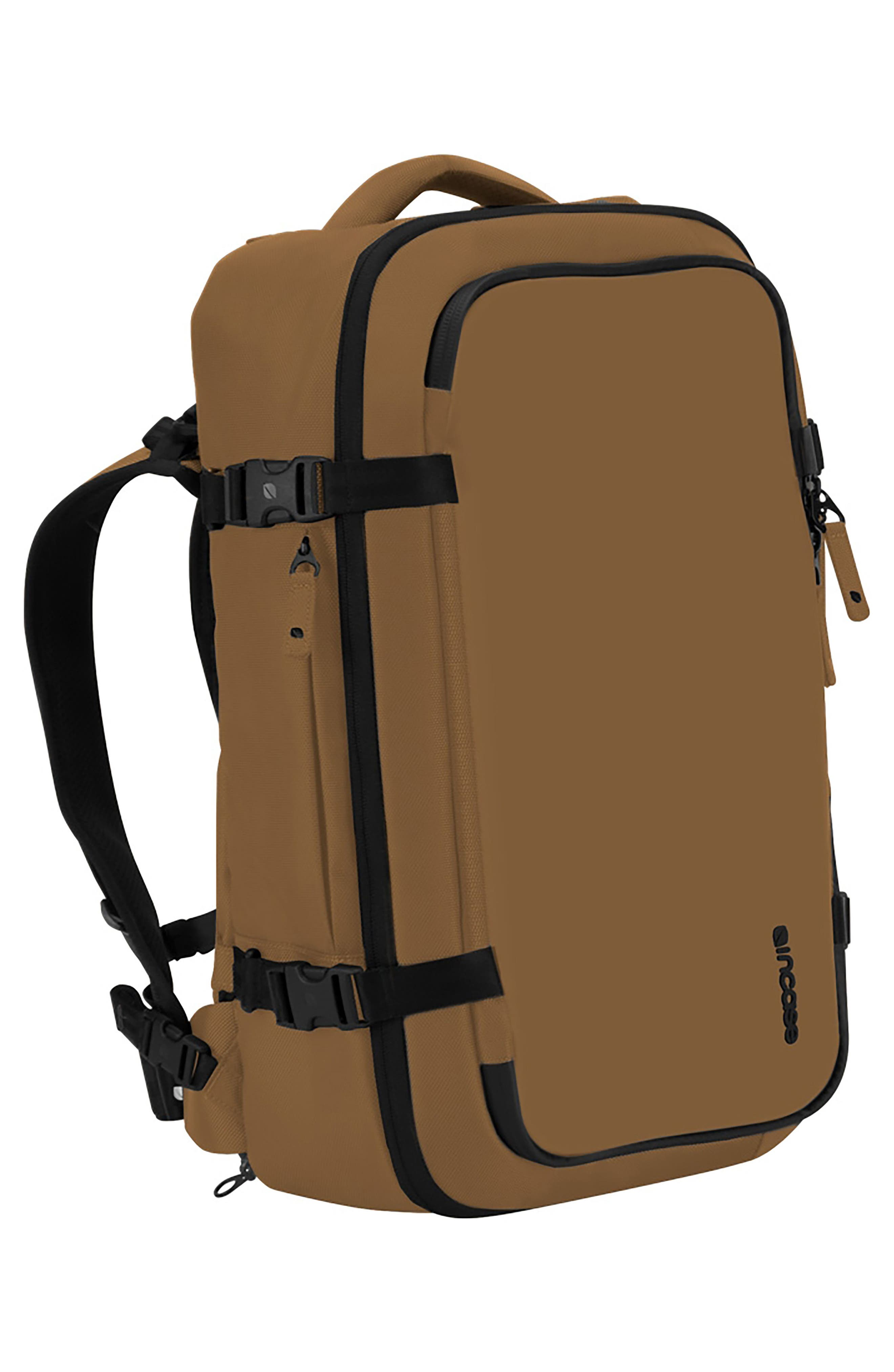 TRACTO Convertible Backpack,                             Alternate thumbnail 15, color,