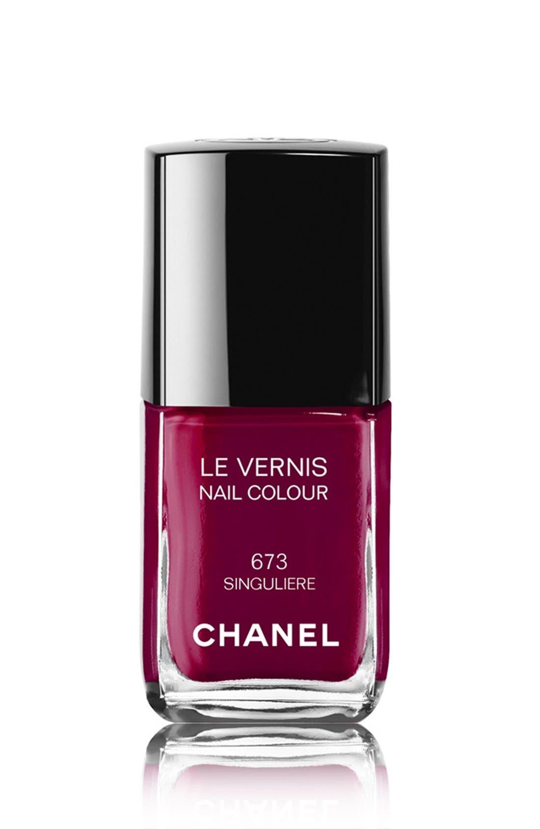 LE VERNIS<br />Nail Colour,                             Main thumbnail 169, color,