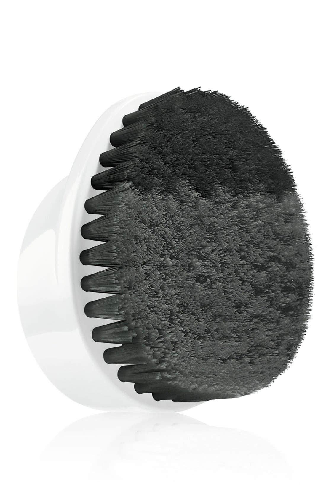 Sonic System City Block Purifying Cleansing Brush Head,                             Main thumbnail 1, color,                             NO COLOR