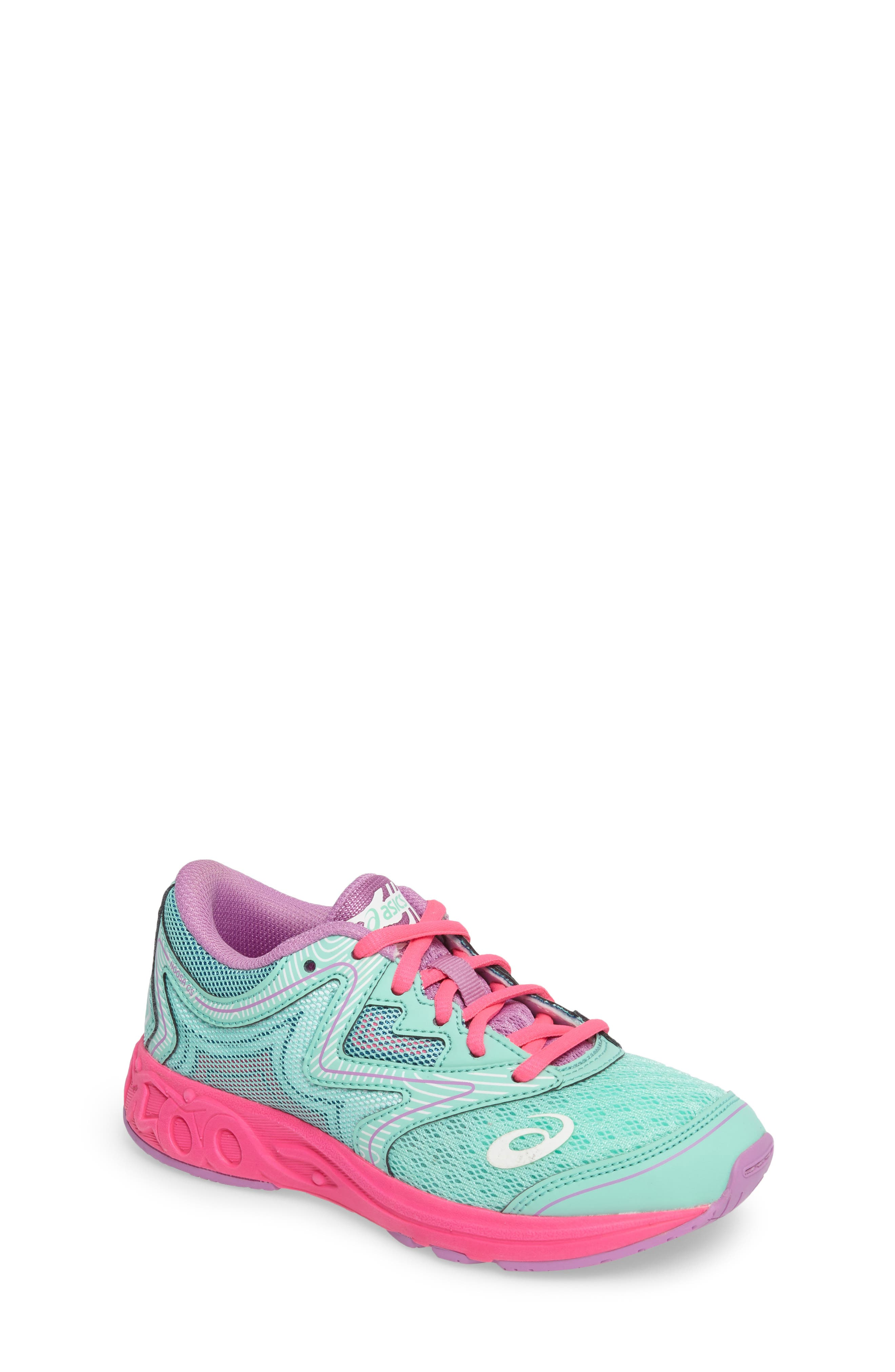Noosa GS Sneaker,                         Main,                         color, 330