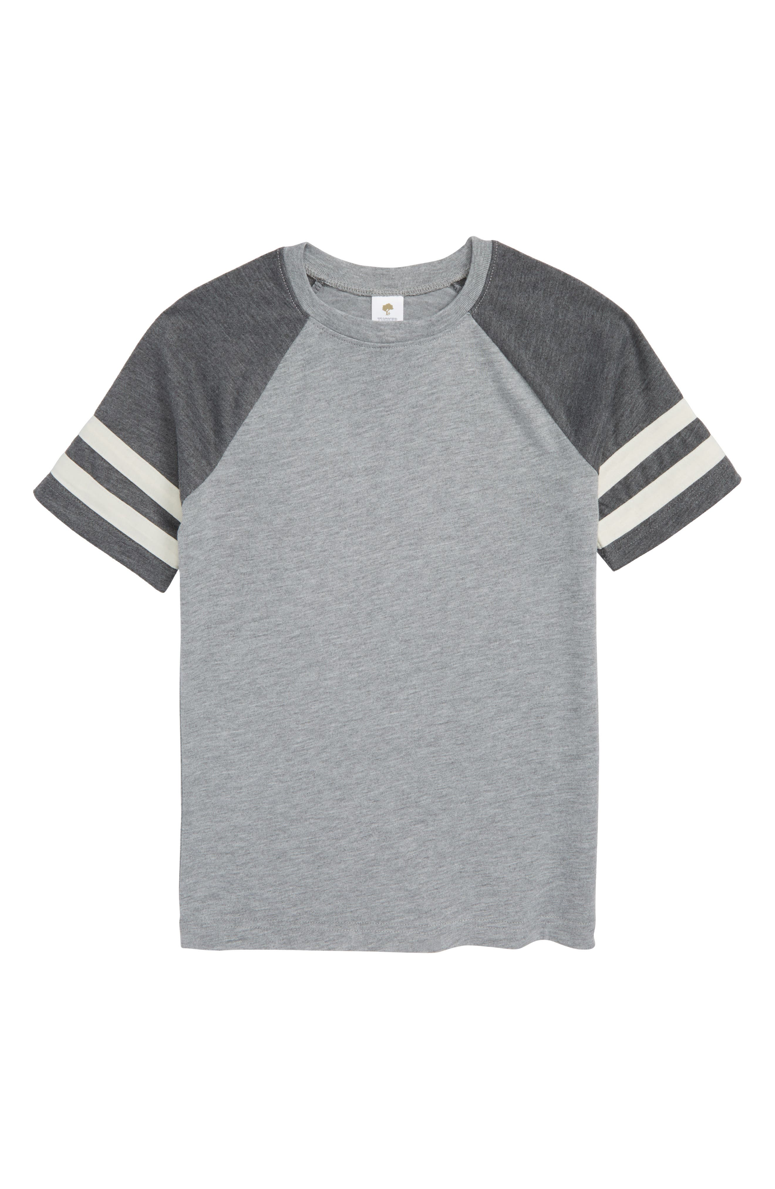 Varsity Sleep T-Shirt,                         Main,                         color, 030