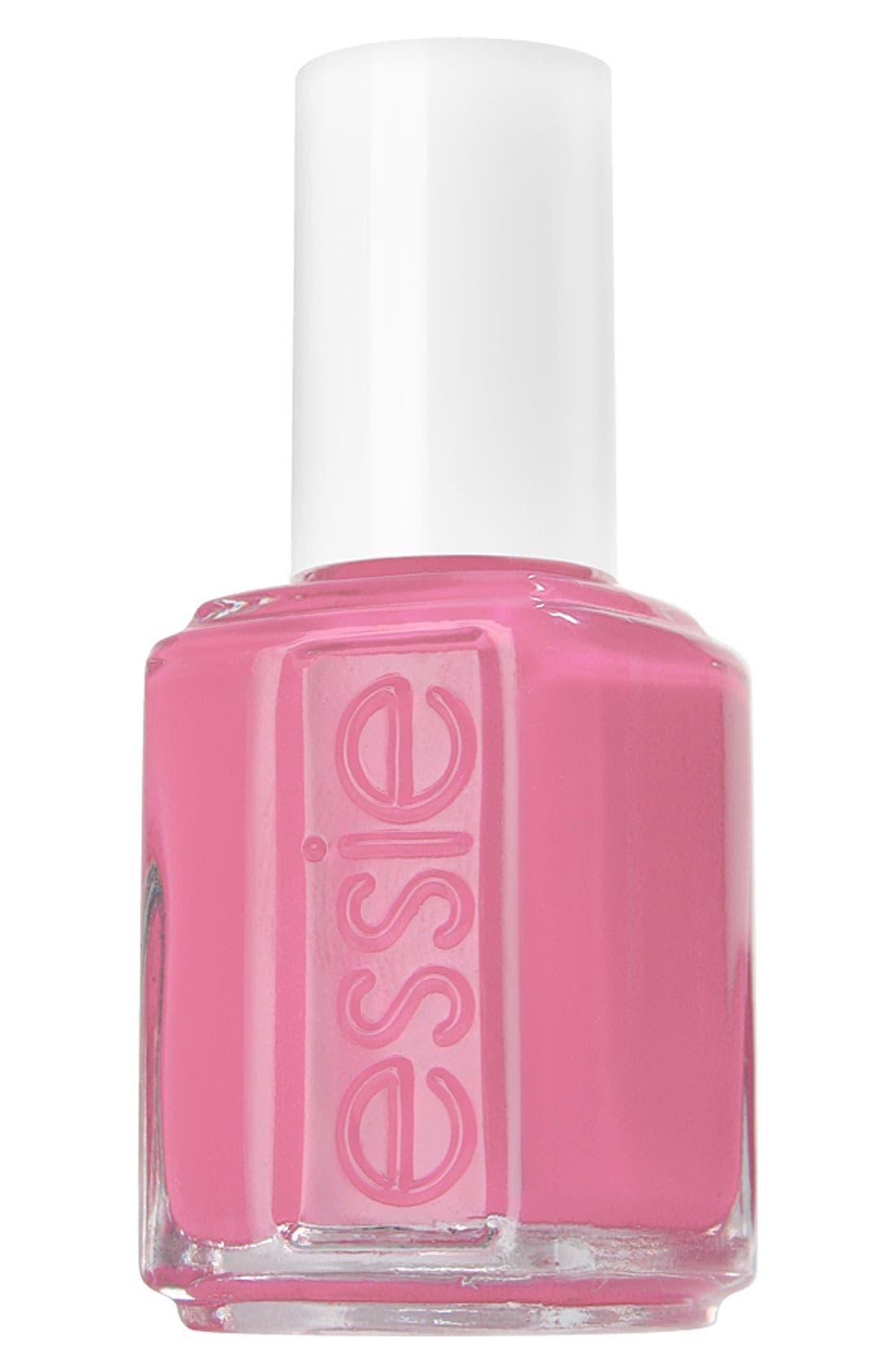 Nail Polish - Pinks,                             Main thumbnail 38, color,