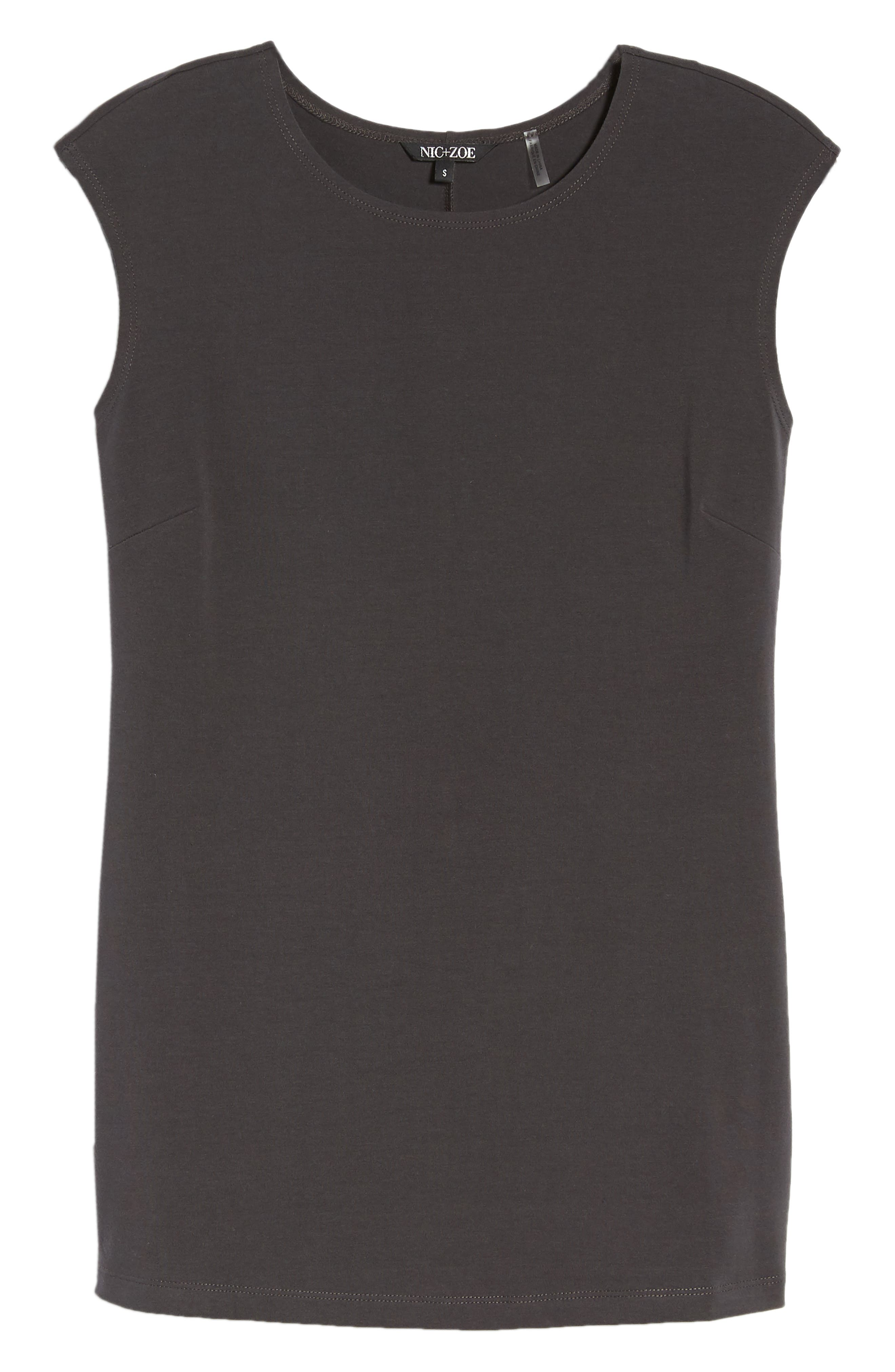 'Perfect Layer' Tank,                             Alternate thumbnail 172, color,
