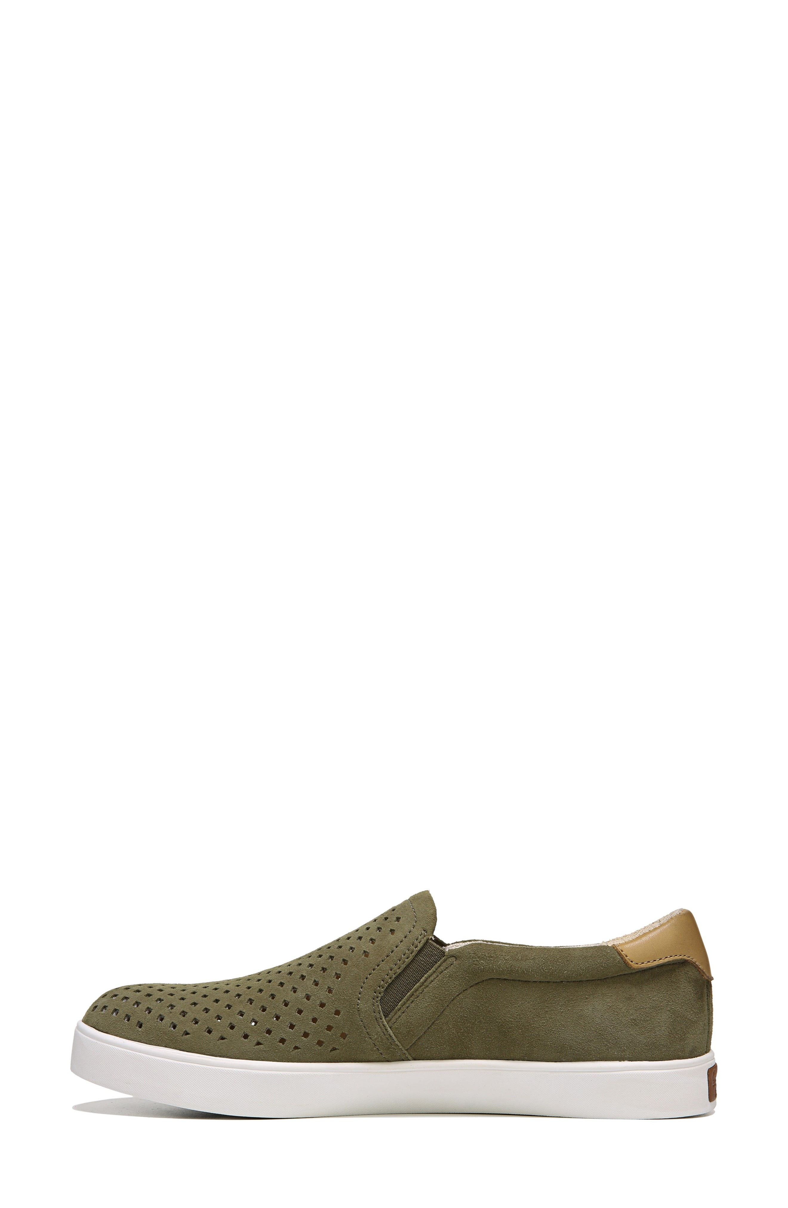 Original Collection 'Scout' Slip On Sneaker,                             Alternate thumbnail 72, color,