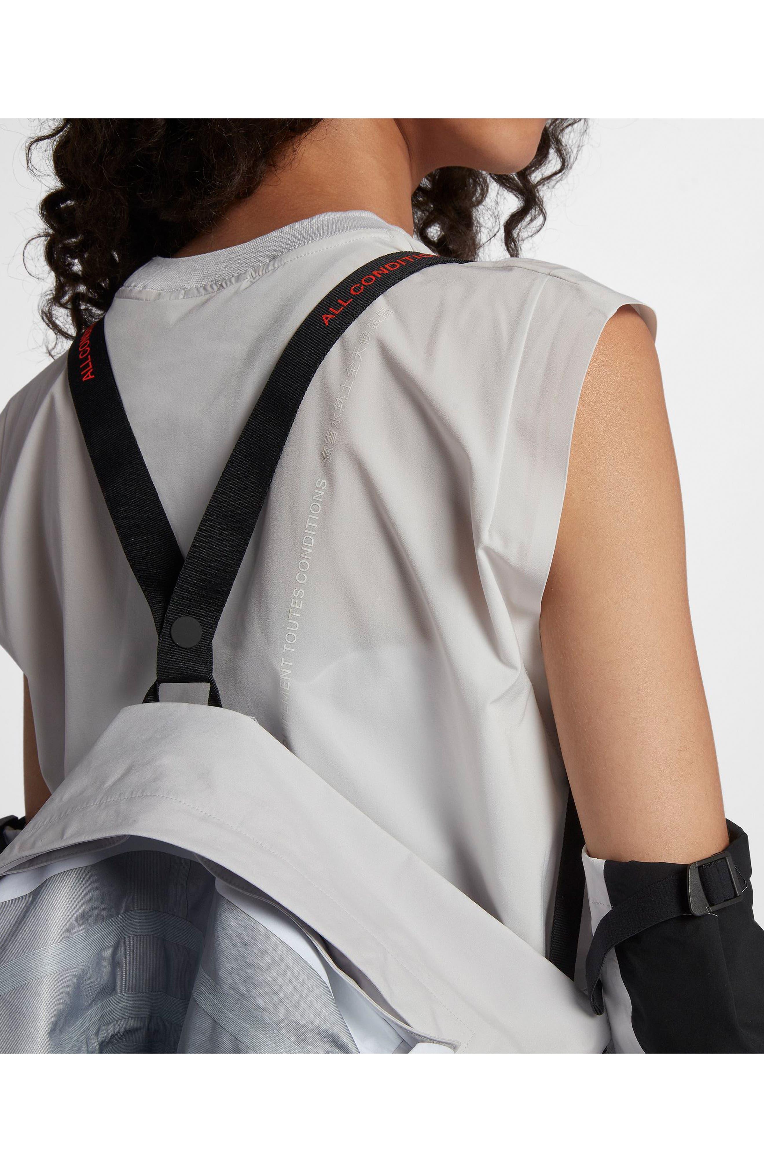 NikeLab ACG Gore-Tex<sup>®</sup> Women's Jacket,                             Alternate thumbnail 29, color,