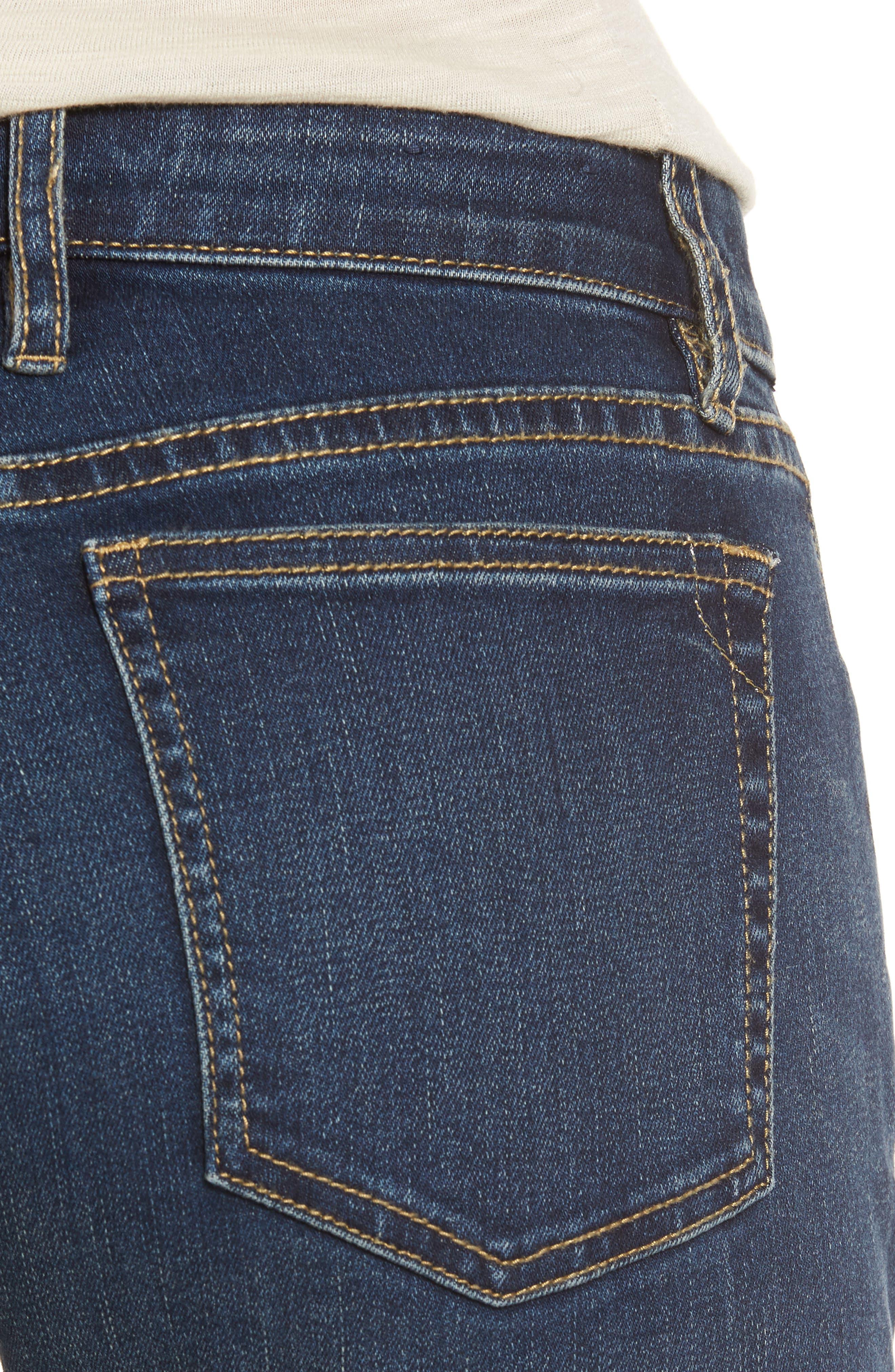 Tema Slim Boyfriend Jeans,                             Alternate thumbnail 12, color,