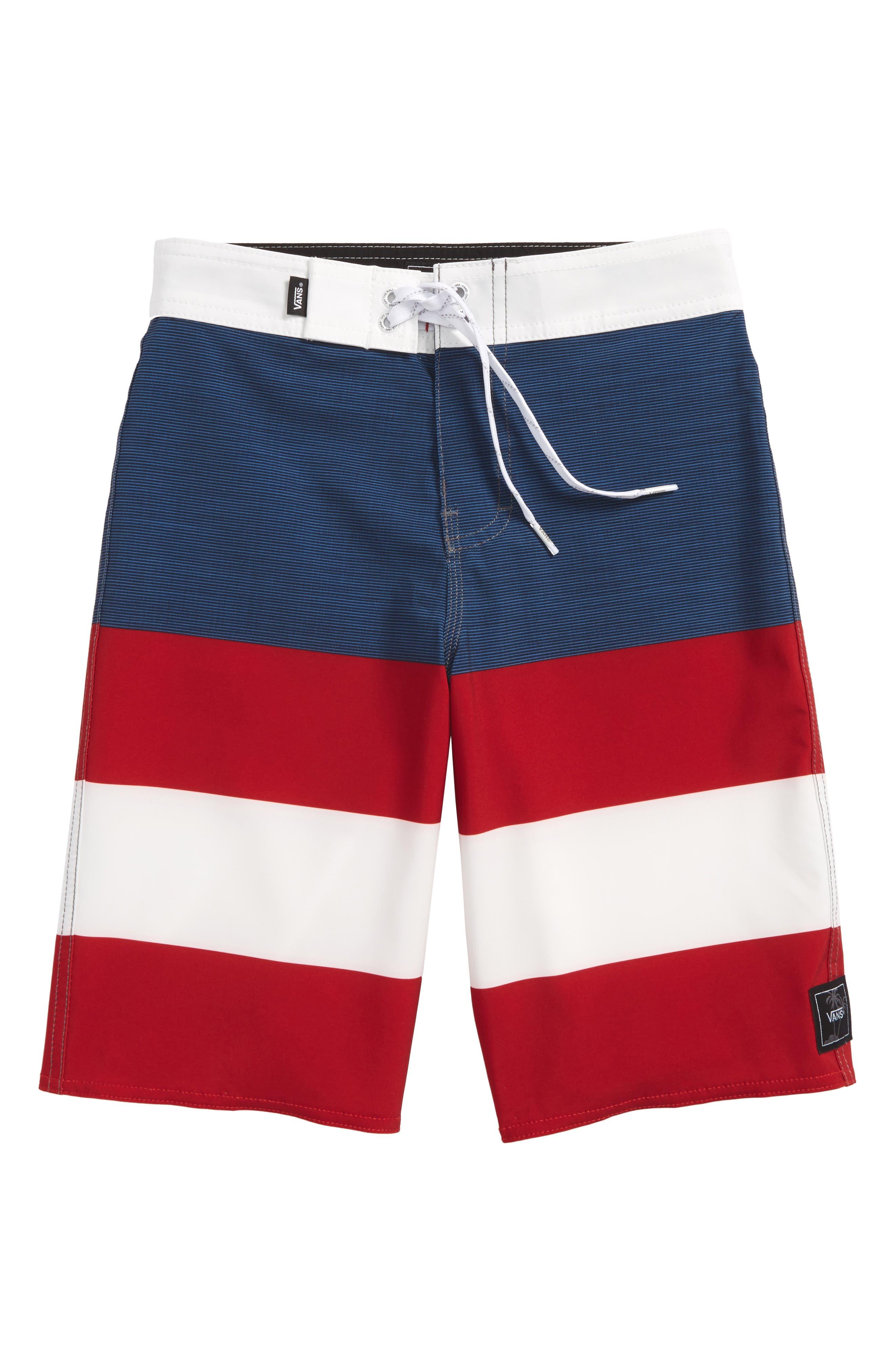 Era Board Shorts,                             Main thumbnail 2, color,