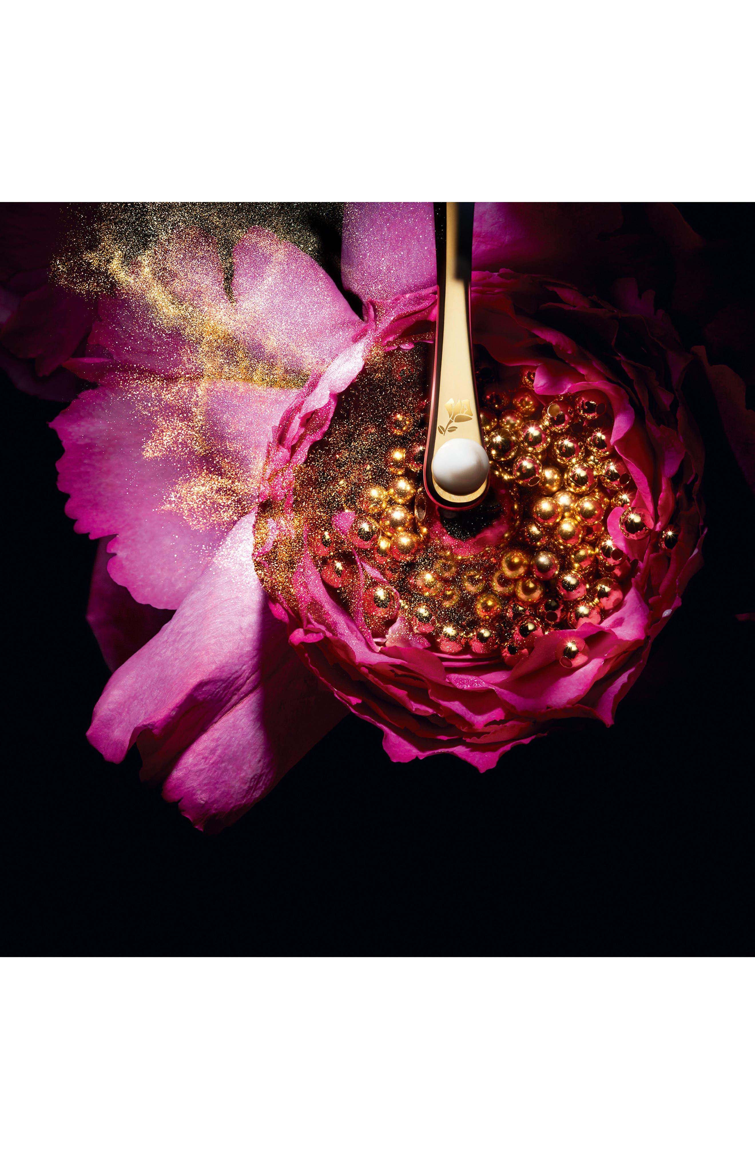 Absolue L'Extrait Ultimate Elixir Refill,                             Alternate thumbnail 5, color,                             OPEN