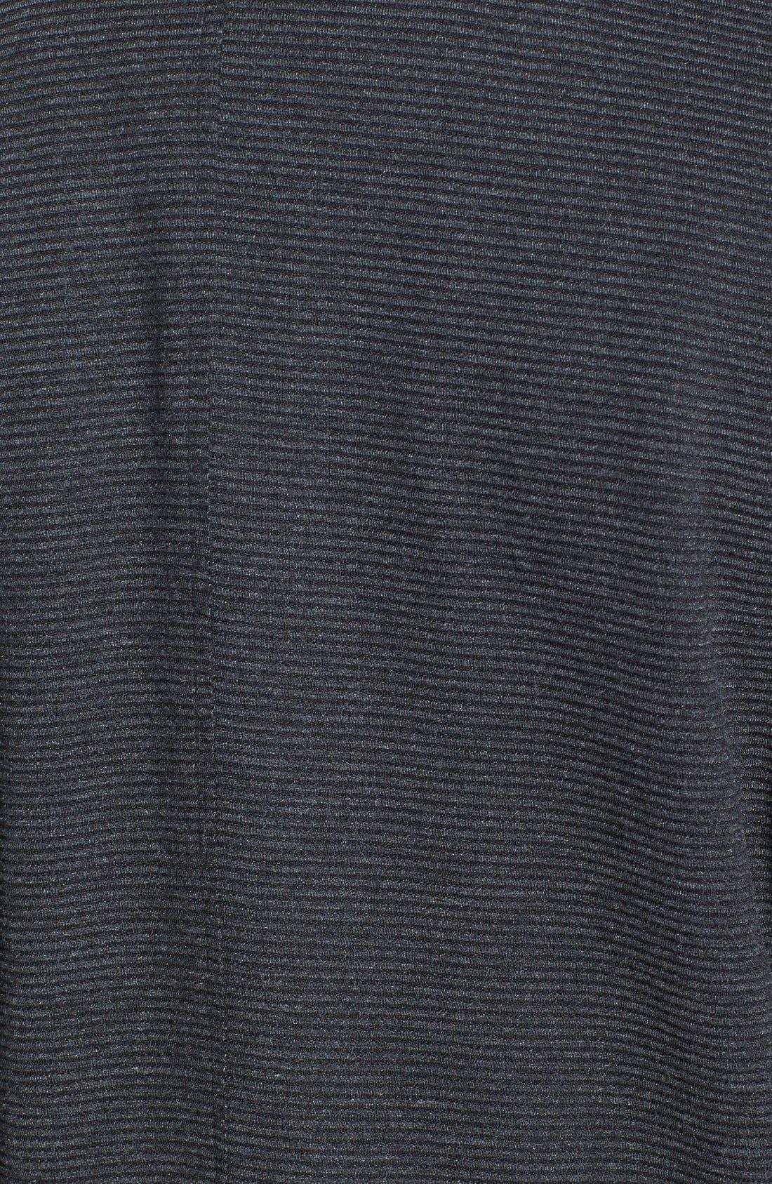 'Oversize' Cardigan,                             Alternate thumbnail 2, color,                             020