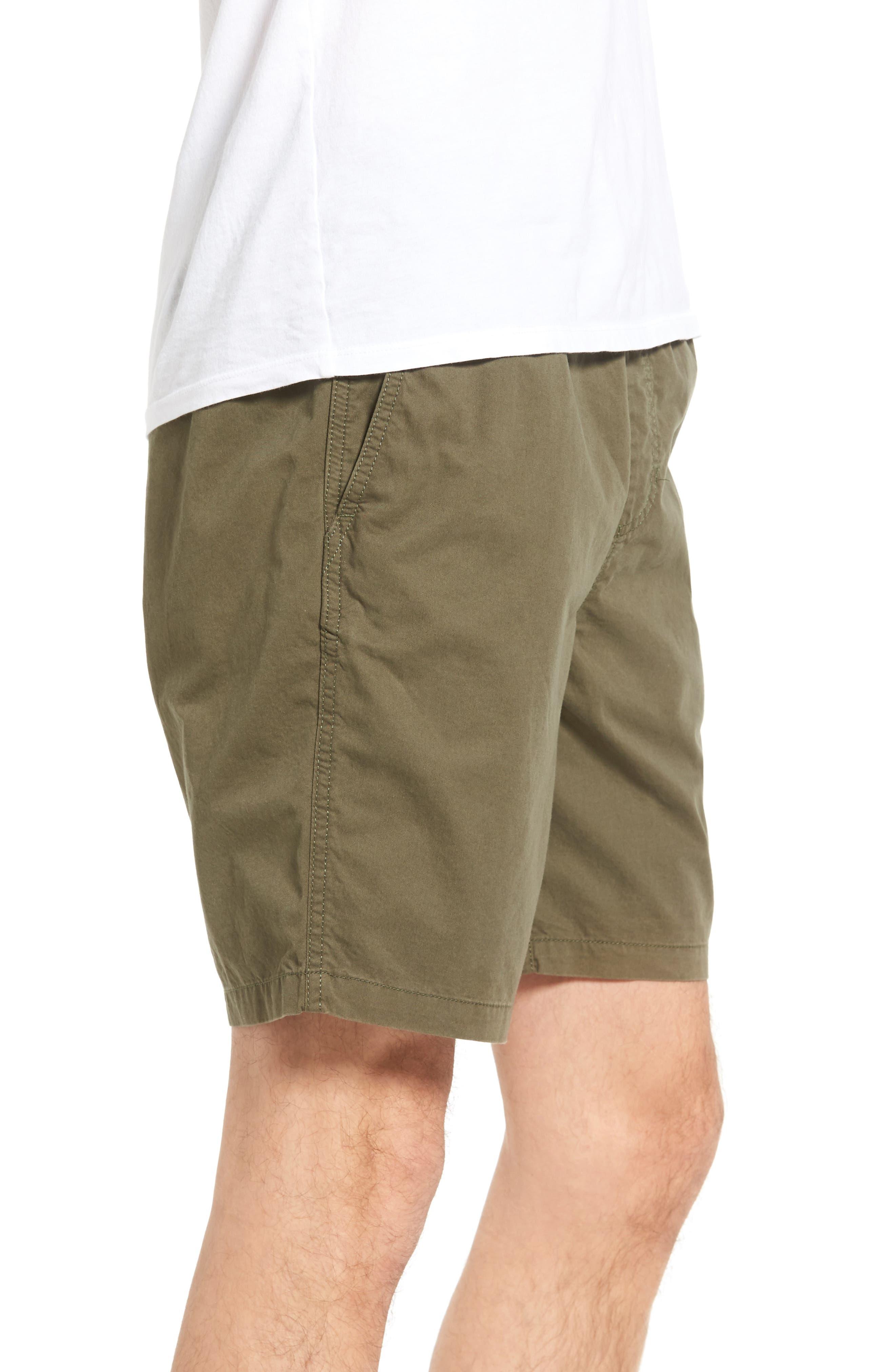 Range Shorts,                             Alternate thumbnail 6, color,