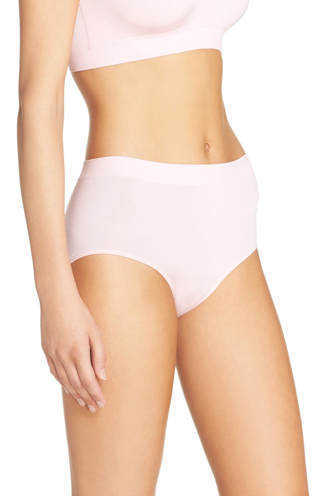 B Smooth Briefs,                             Alternate thumbnail 178, color,