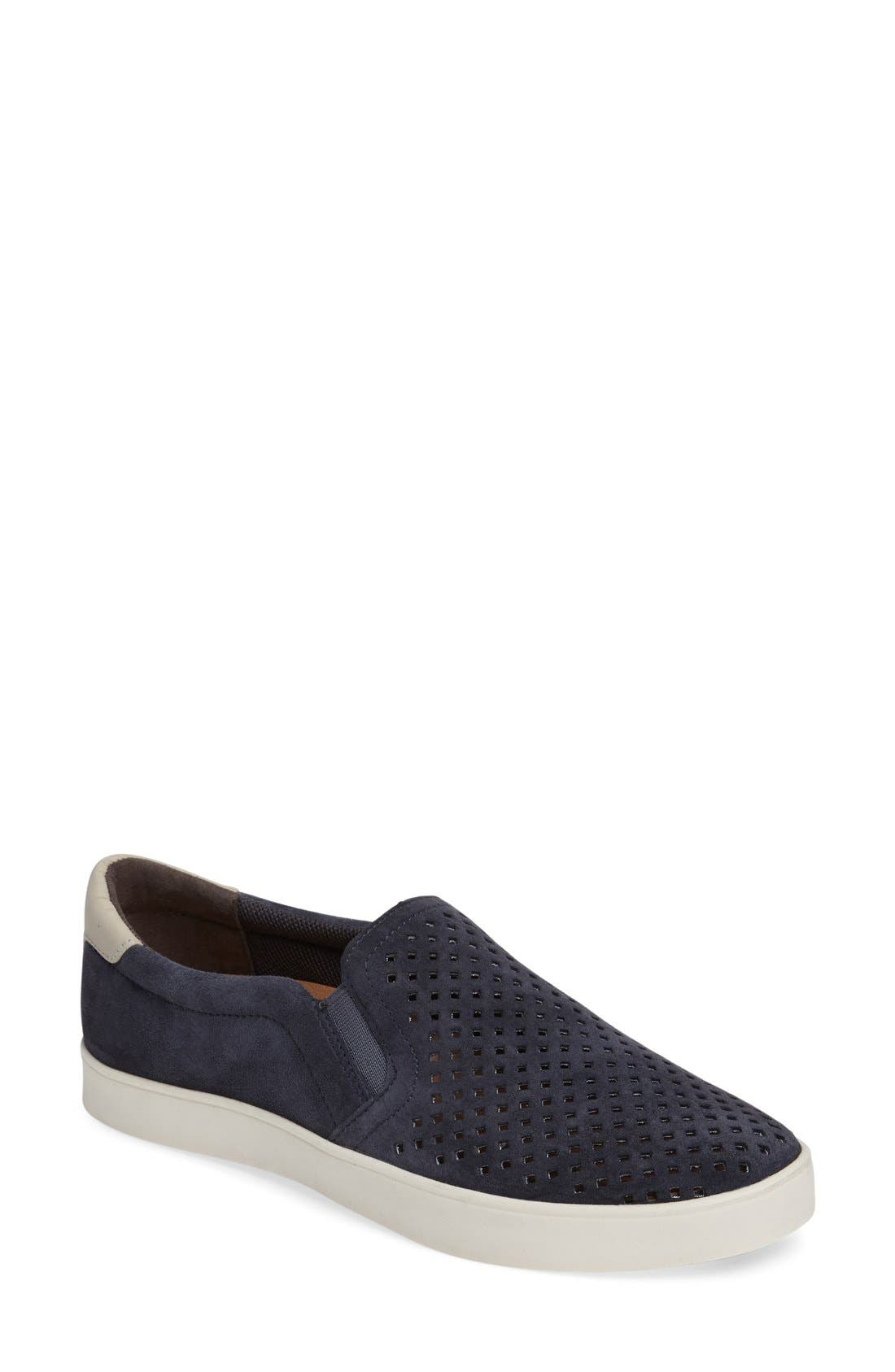 Original Collection 'Scout' Slip On Sneaker,                             Main thumbnail 23, color,
