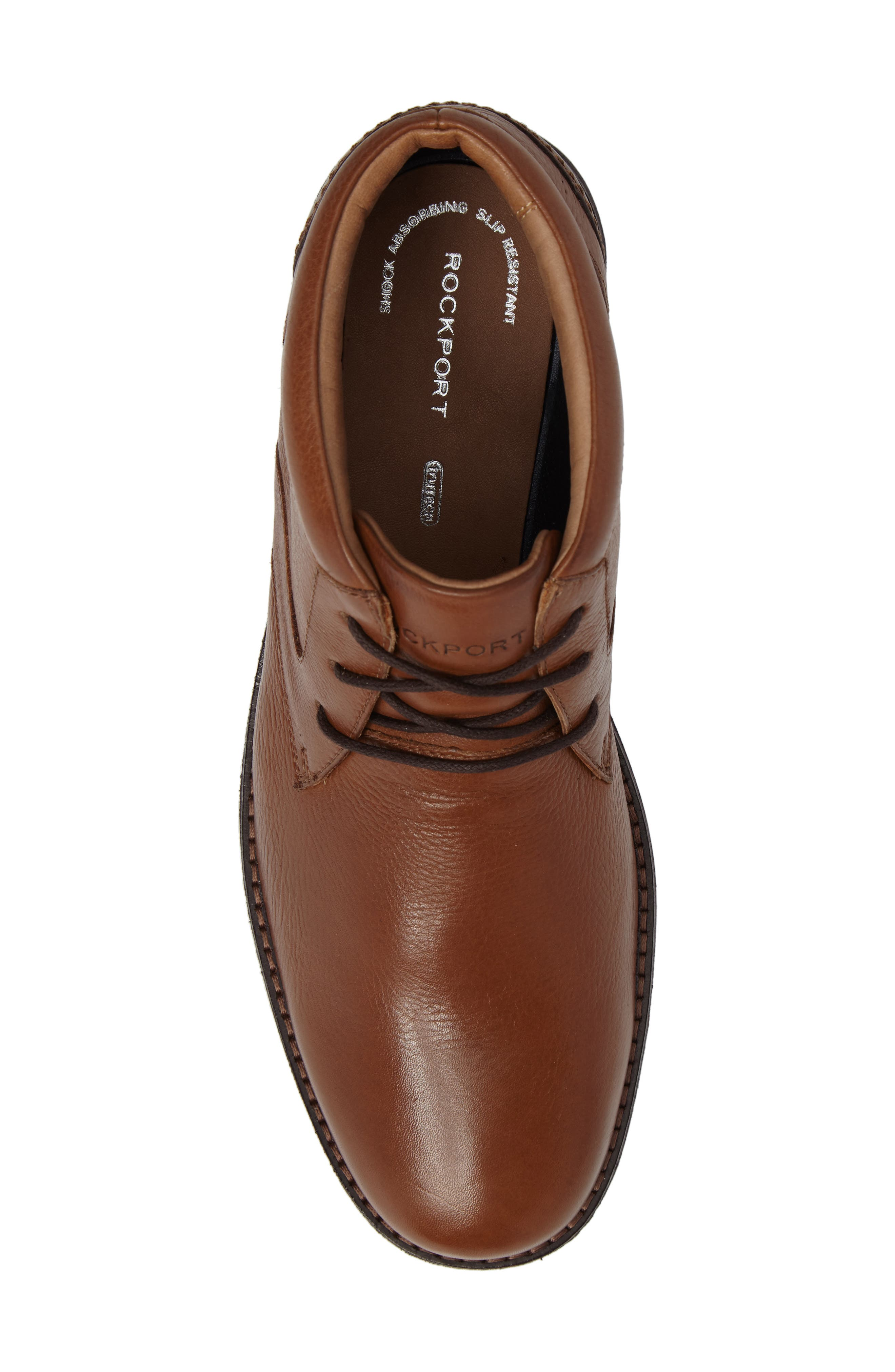 Premium Class Chukka Boot,                             Alternate thumbnail 10, color,