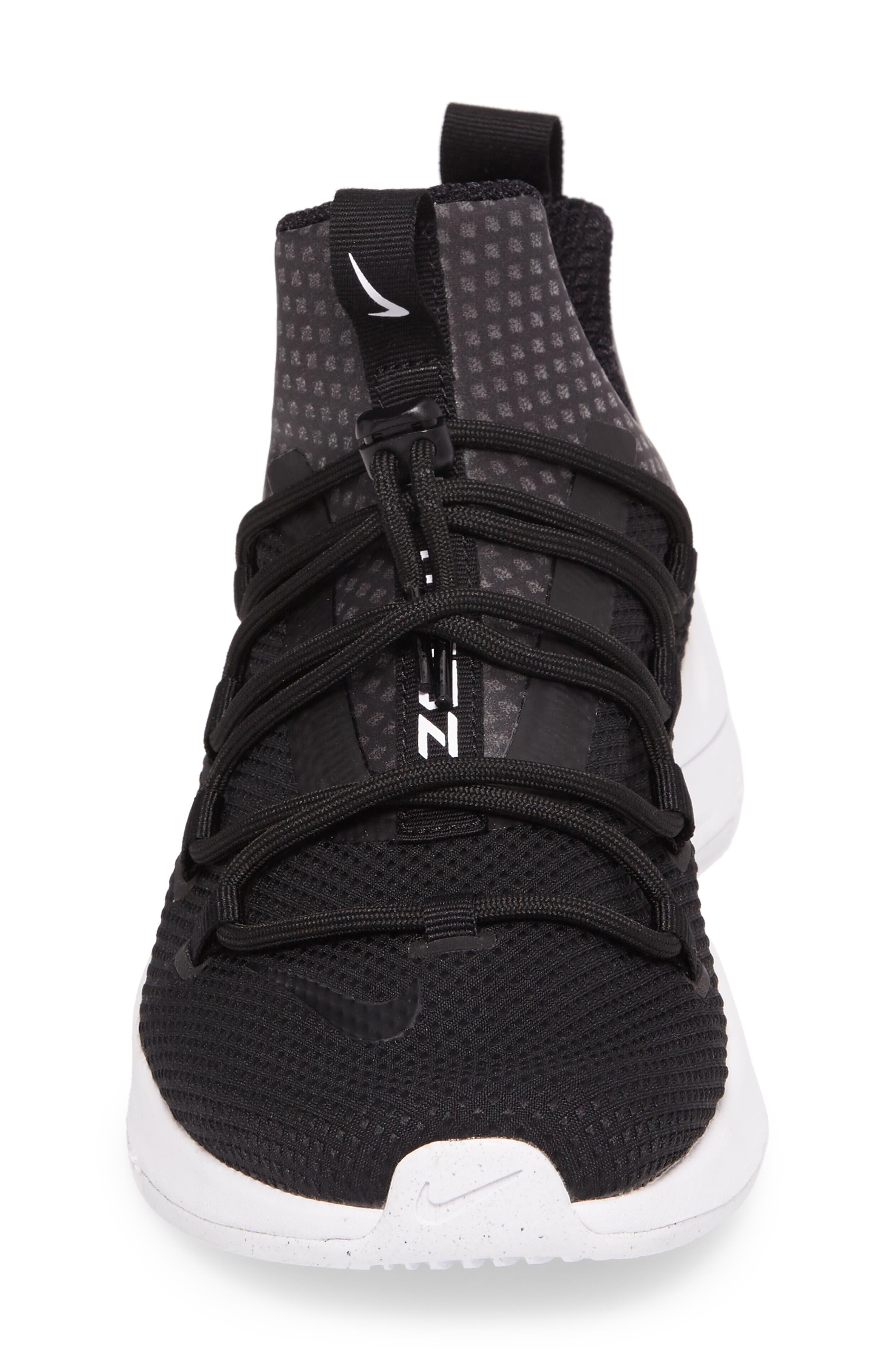 Air Zoom Grade Sneaker,                             Alternate thumbnail 10, color,