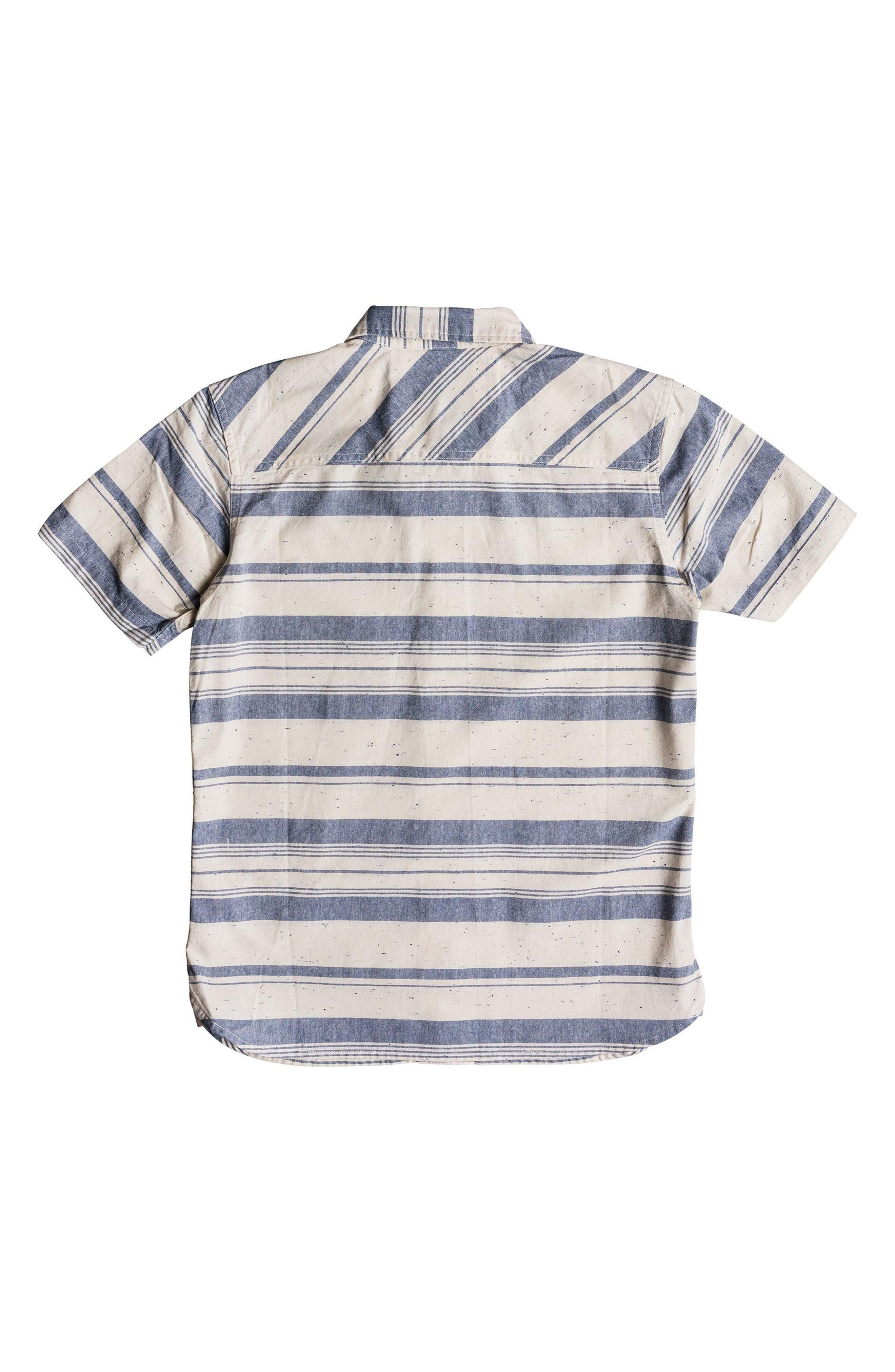 Good Wall Woven Shirt,                             Alternate thumbnail 2, color,                             412