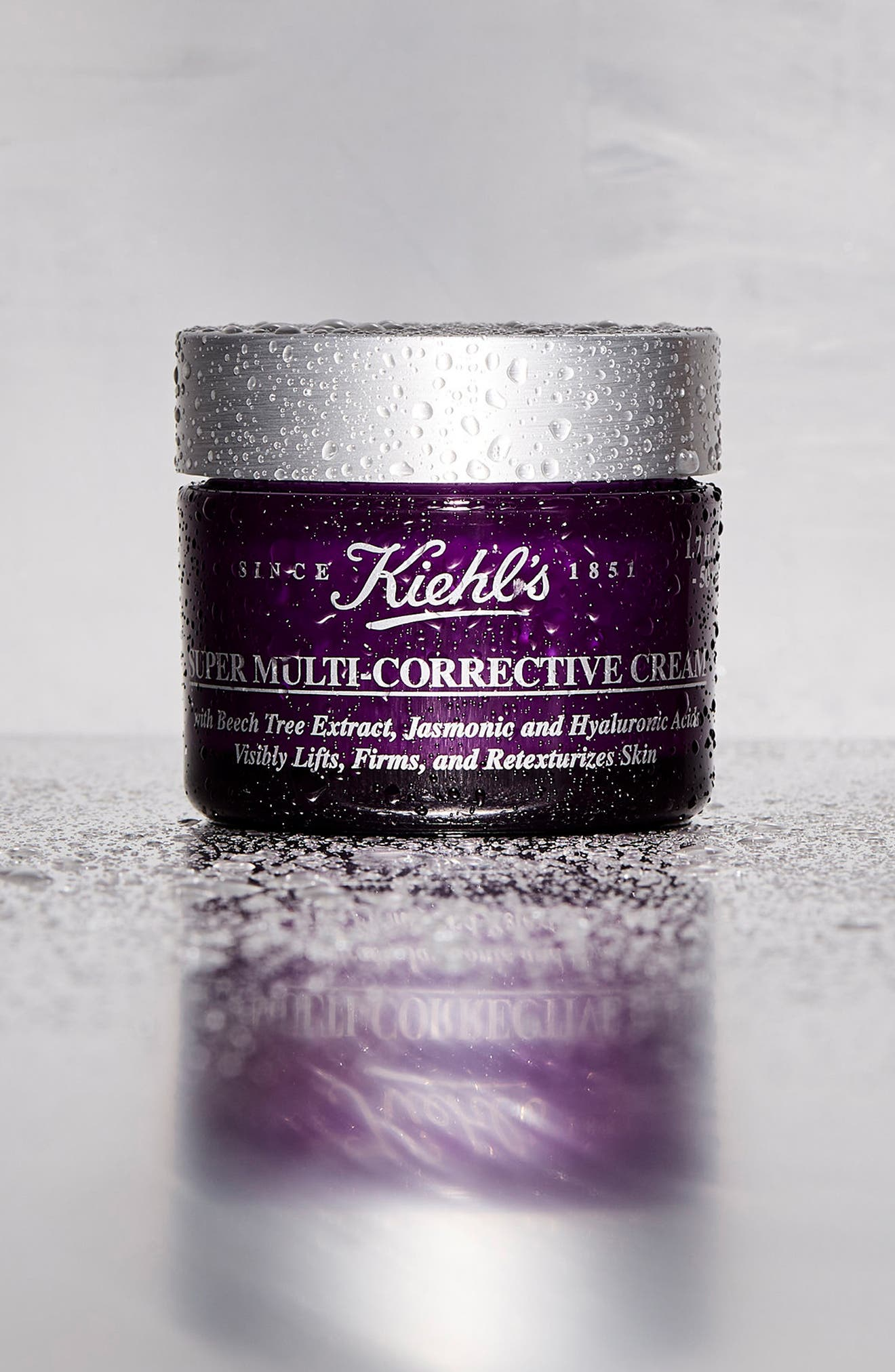 Super Multi-Corrective Cream,                             Alternate thumbnail 8, color,                             NO COLOR
