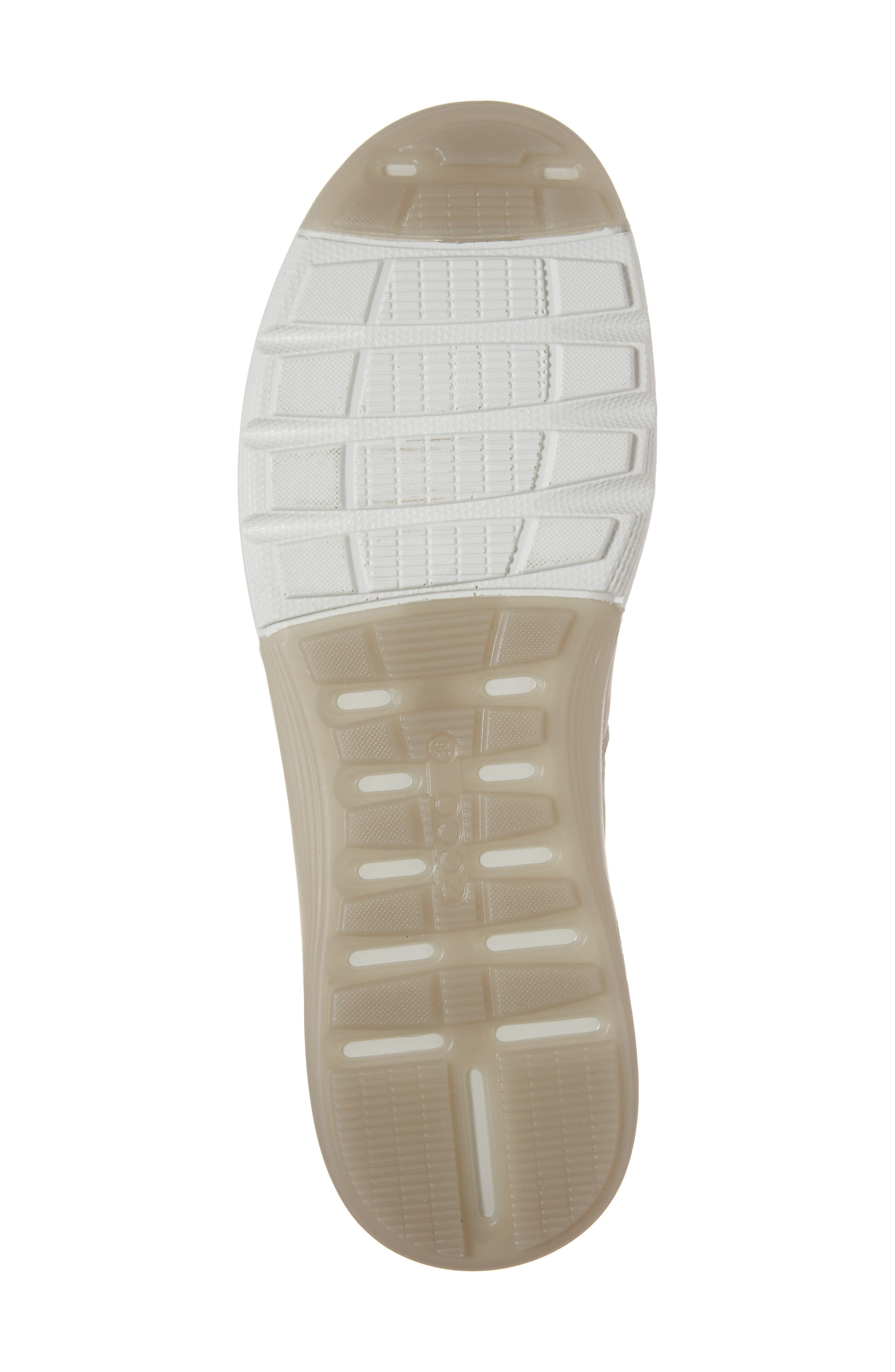Intrinsic 2 Sneaker,                             Alternate thumbnail 12, color,