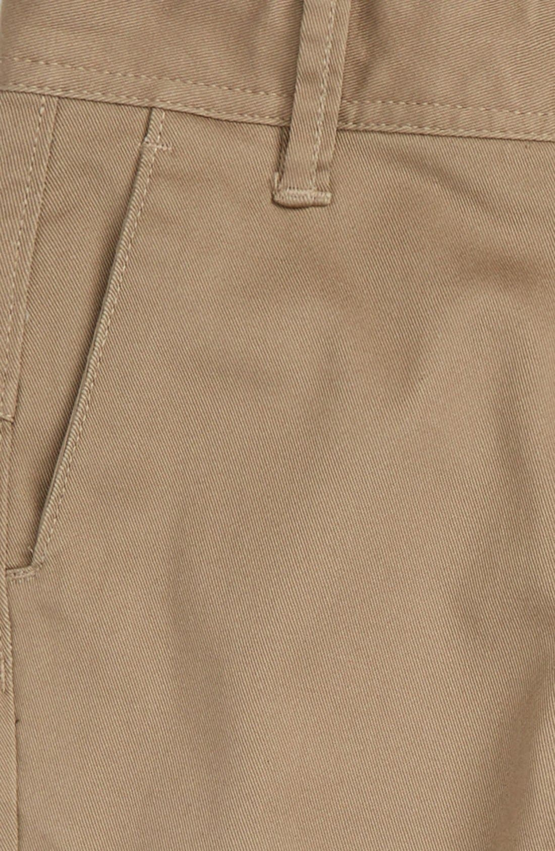 Modern Stretch Chinos,                             Alternate thumbnail 2, color,                             254