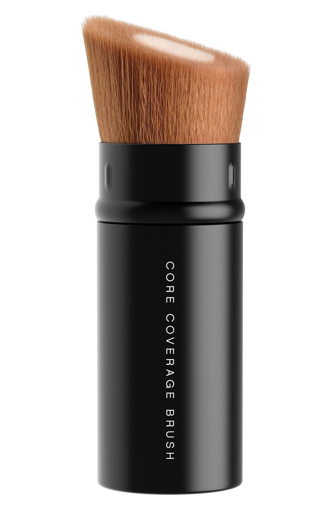 Core Coverage Brush,                         Main,                         color, NO COLOR