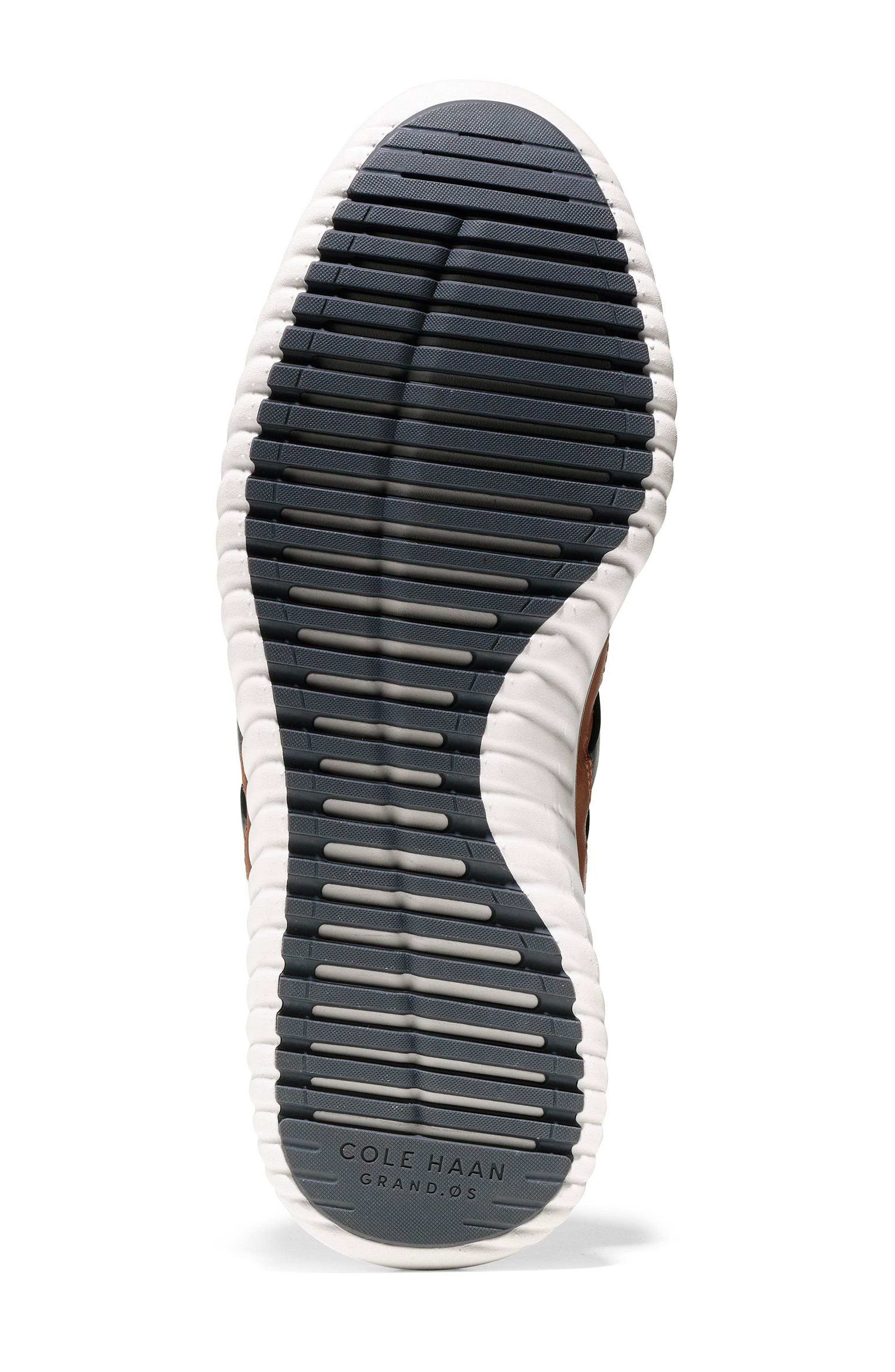 COLE HAAN,                             Grand Motion Sneaker,                             Alternate thumbnail 6, color,                             020