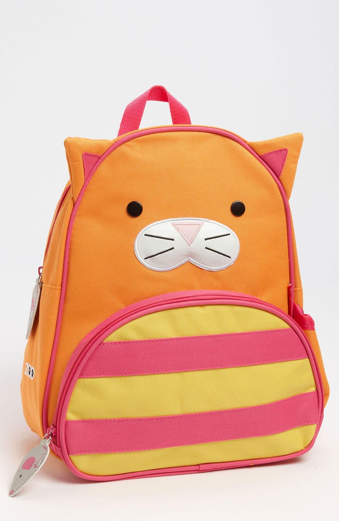 Zoo Pack Backpack,                             Main thumbnail 22, color,