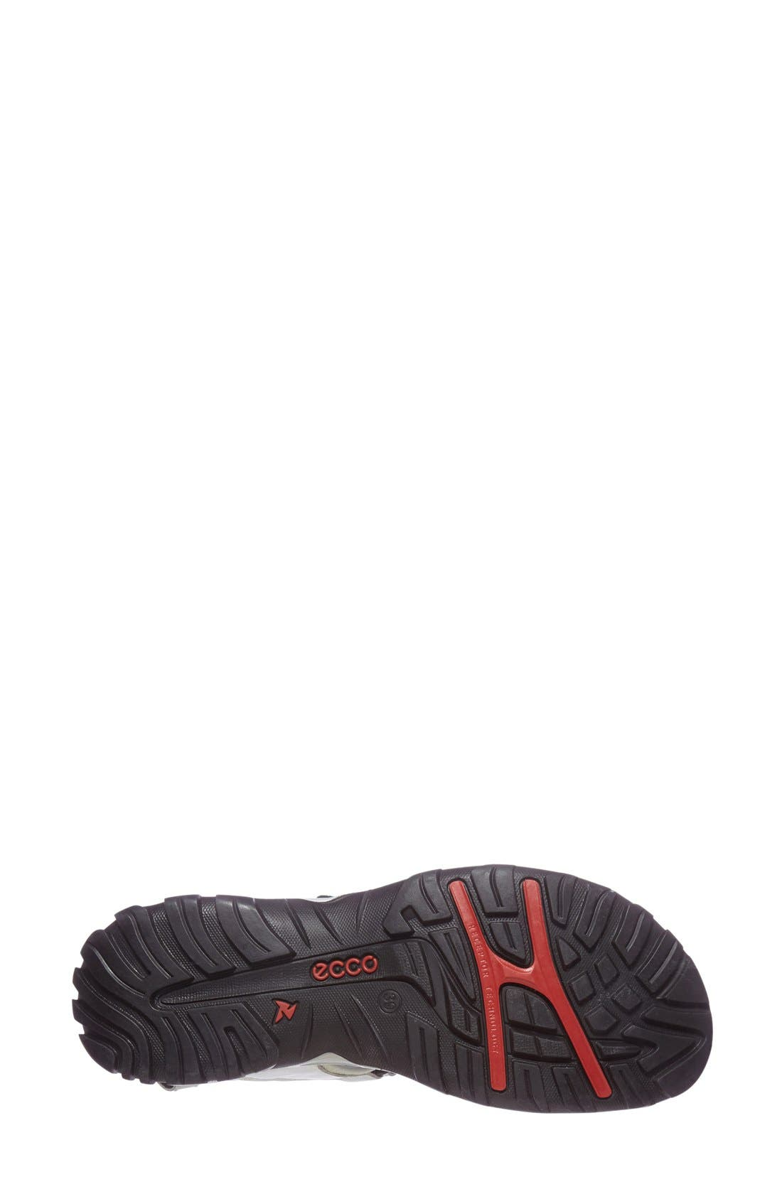 'Offroad' Lightweight Sandal,                             Alternate thumbnail 22, color,