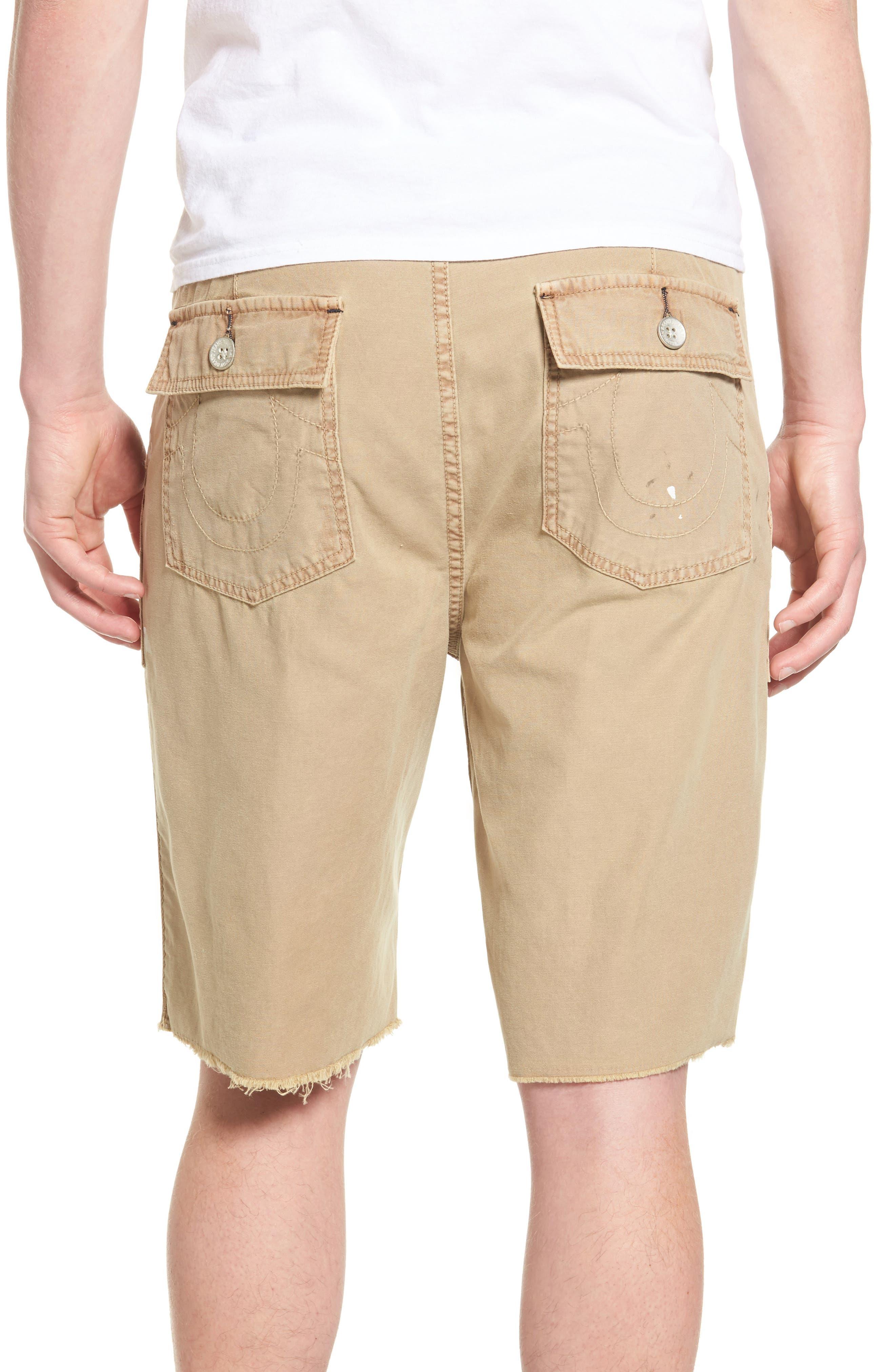 Utility Surplus Shorts,                             Alternate thumbnail 2, color,                             021