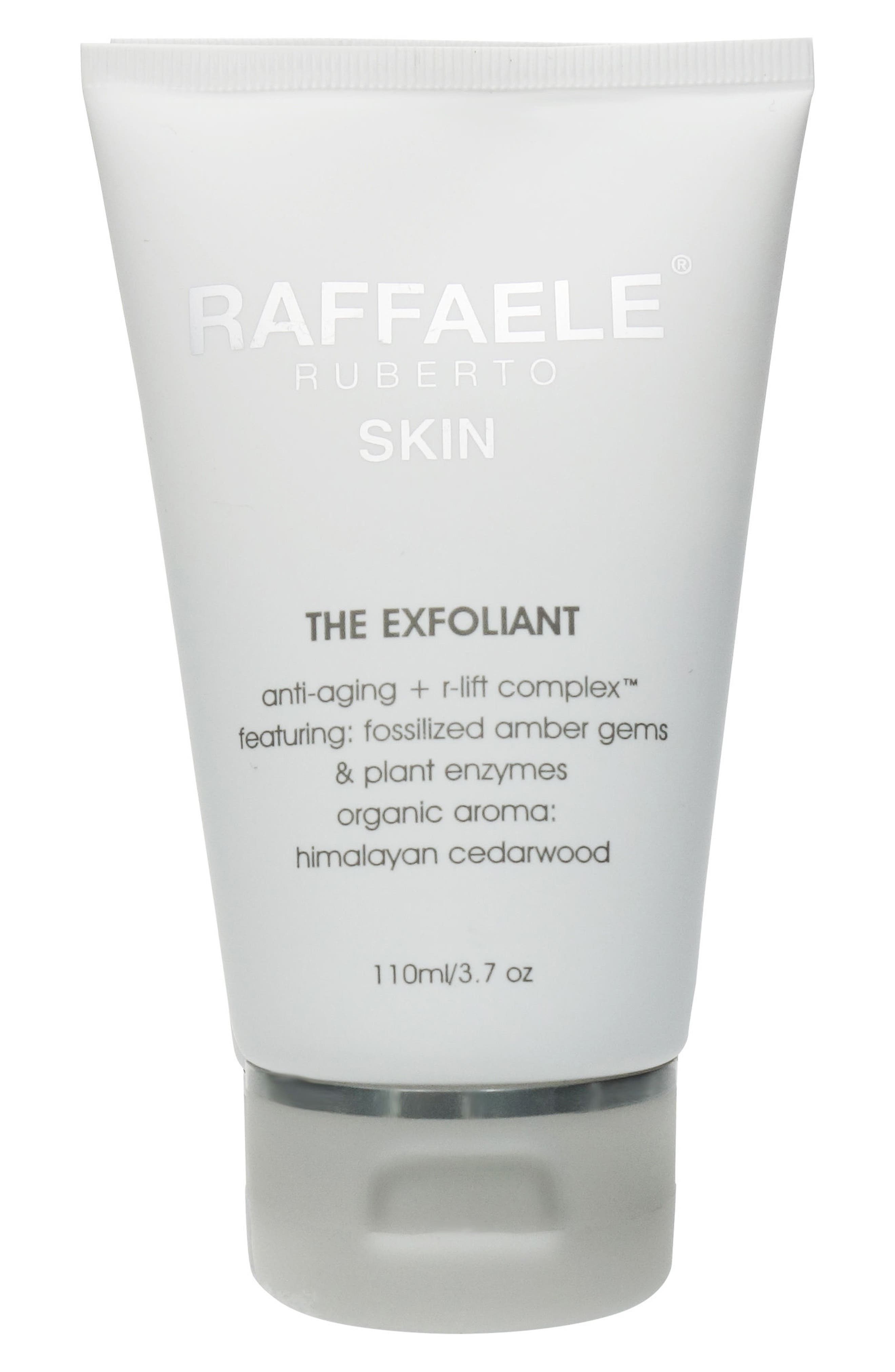 The Exfoliant,                             Main thumbnail 1, color,                             NO COLOR