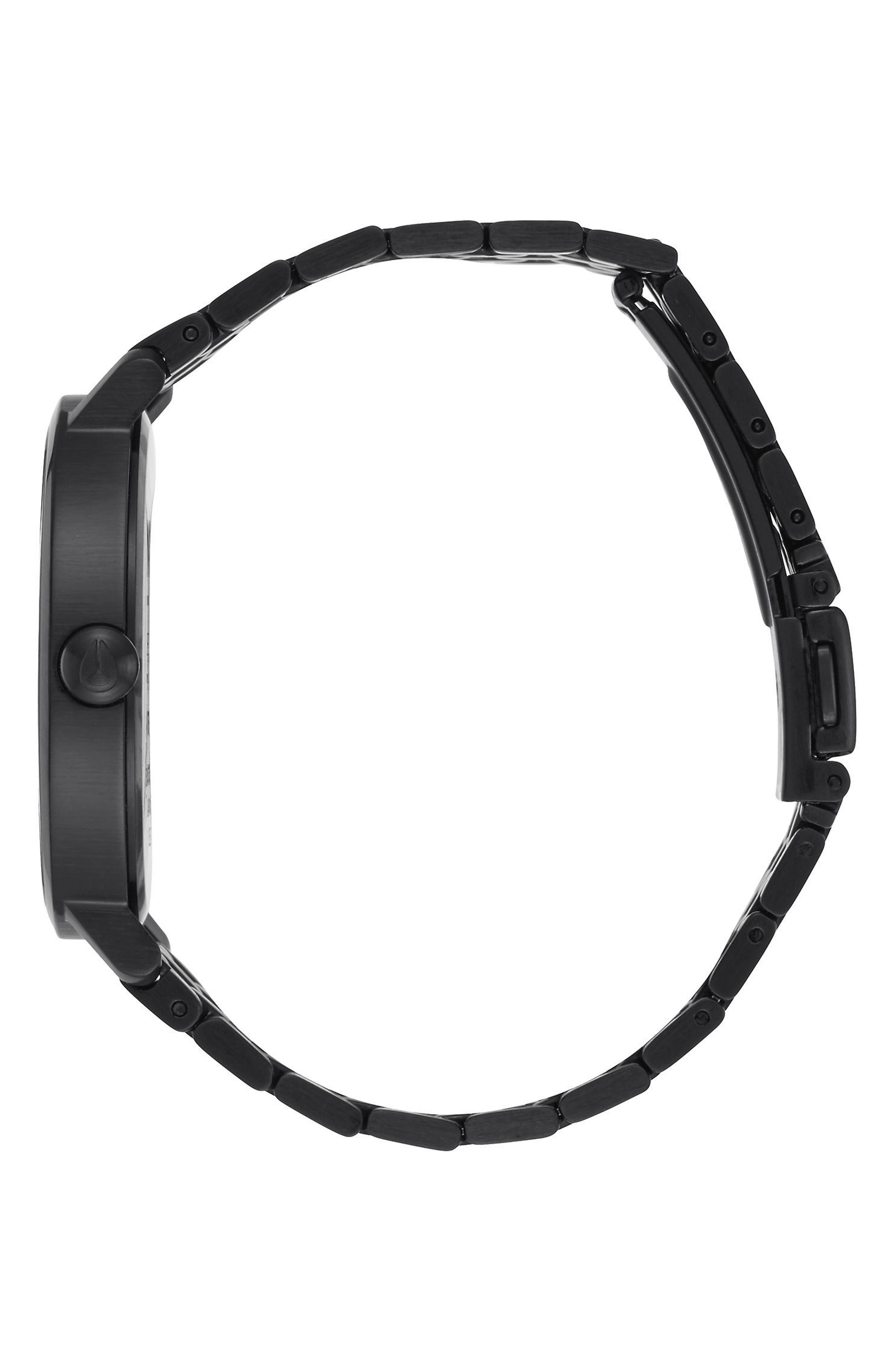 The Arrow Bracelet Watch, 38mm,                             Alternate thumbnail 2, color,                             017