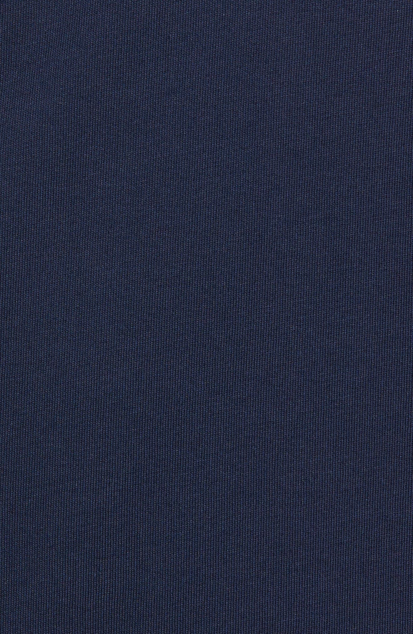 Dry T-Shirt,                             Alternate thumbnail 5, color,                             451