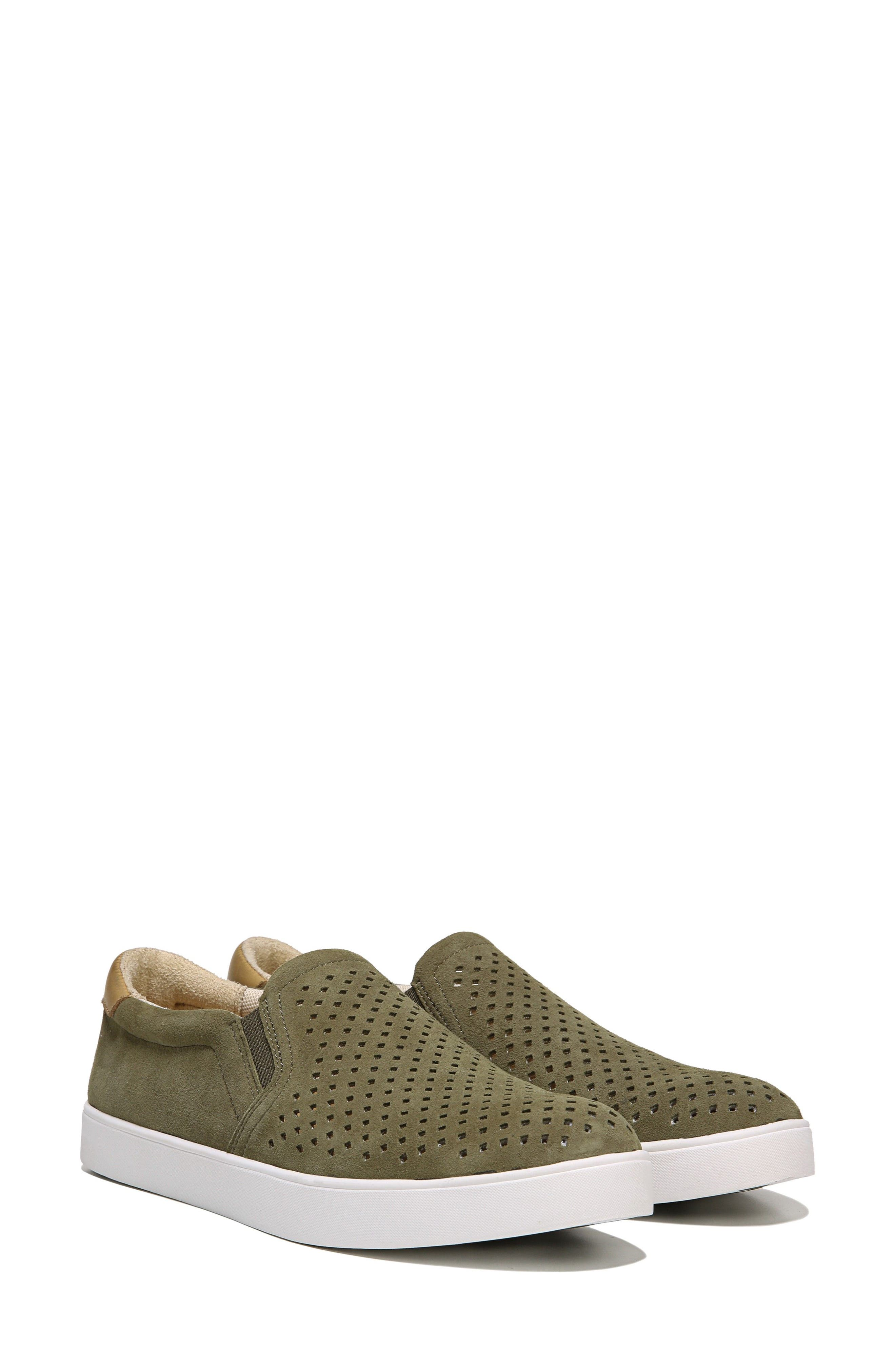 Original Collection 'Scout' Slip On Sneaker,                             Alternate thumbnail 172, color,