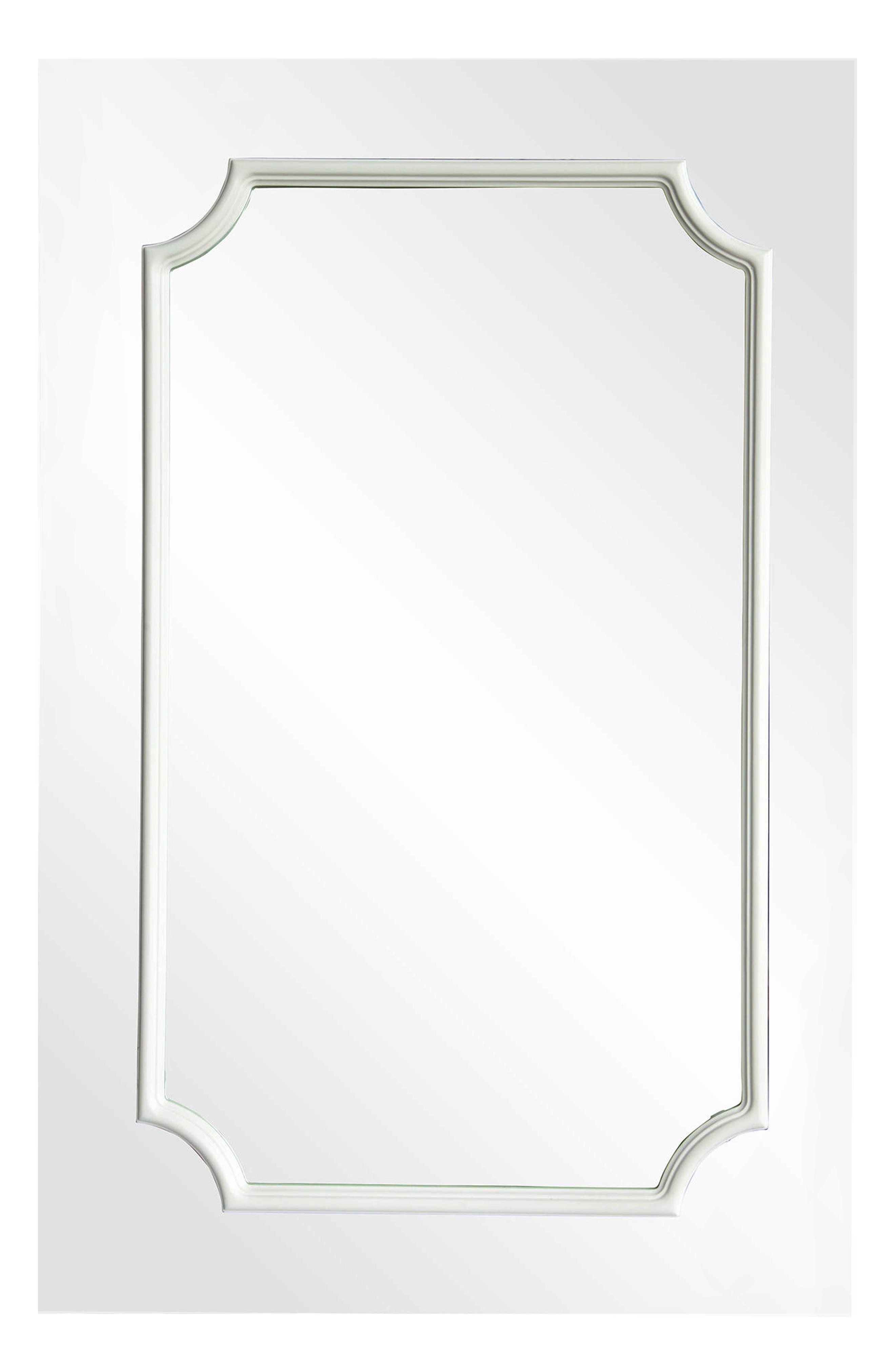 Amerie Mirror,                         Main,                         color,